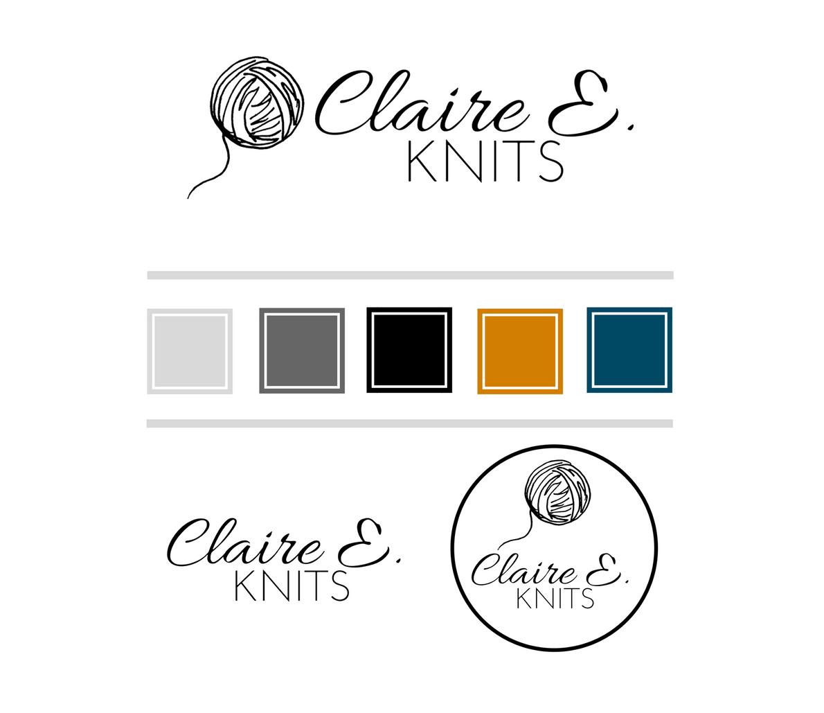 ClaireEKnitsMood_3.jpg