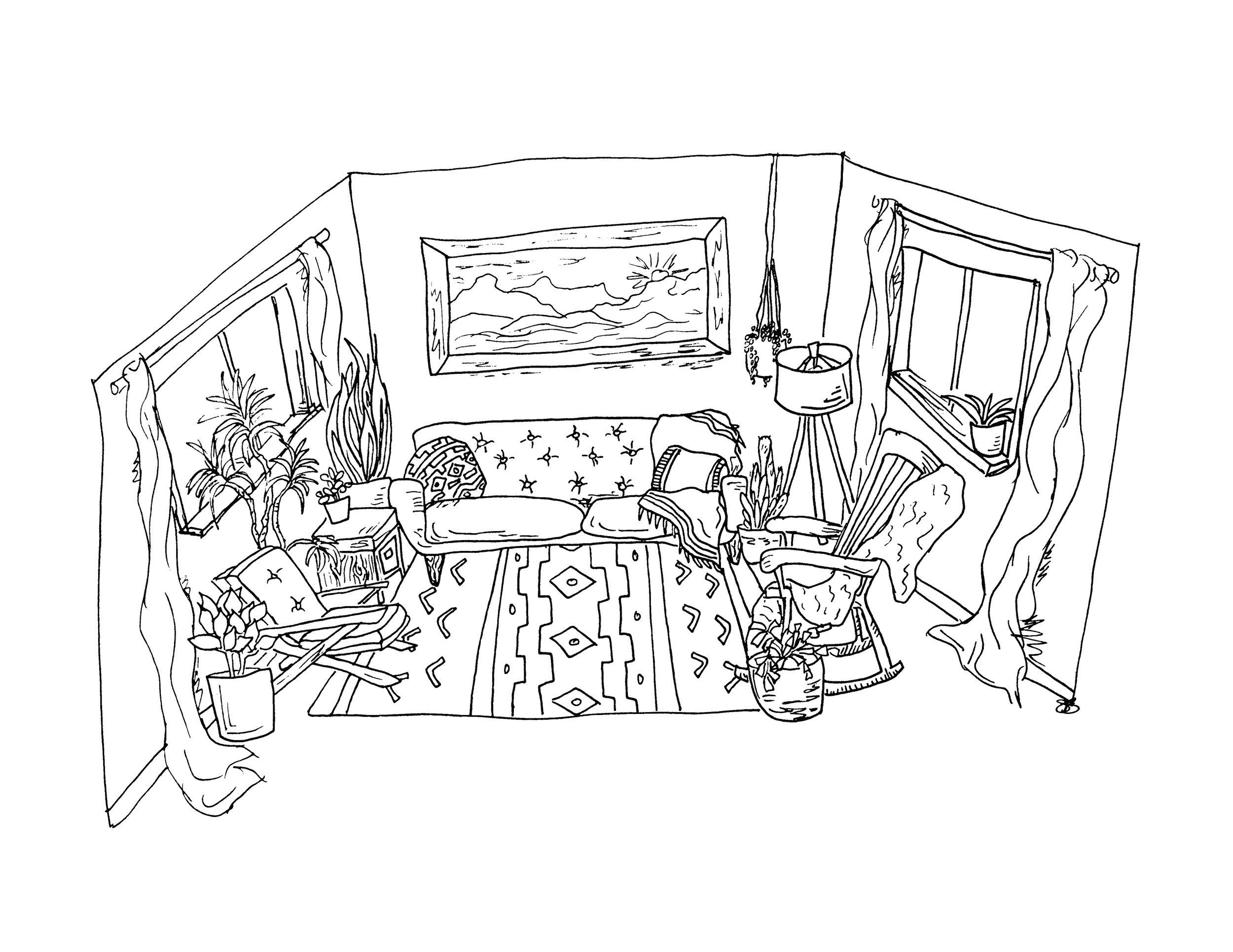 LivingRoomIllustration.jpg