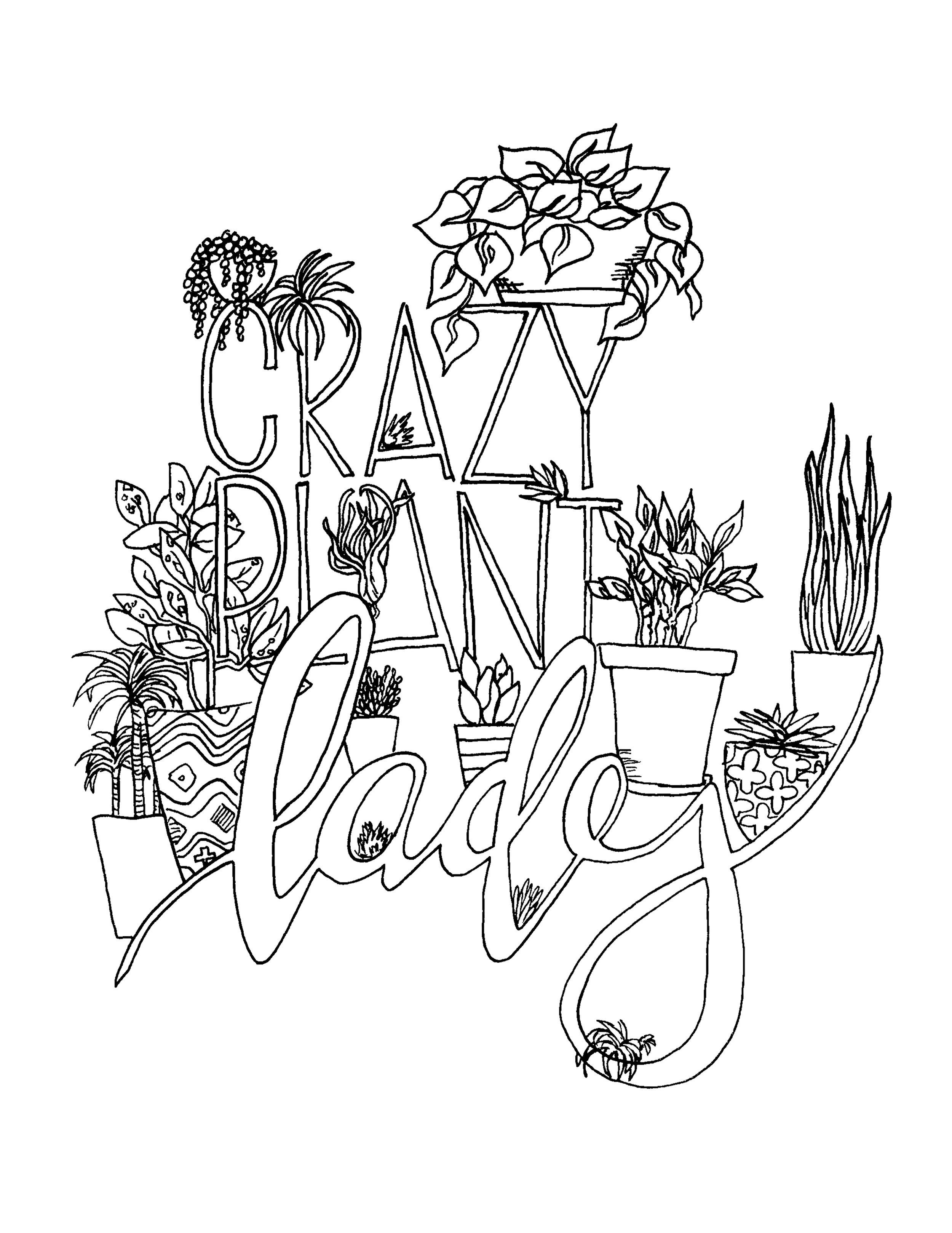 PlantLady.jpg