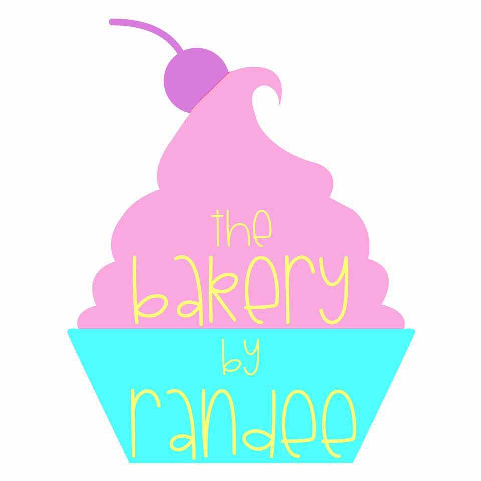 Bakery by Randee.jpg