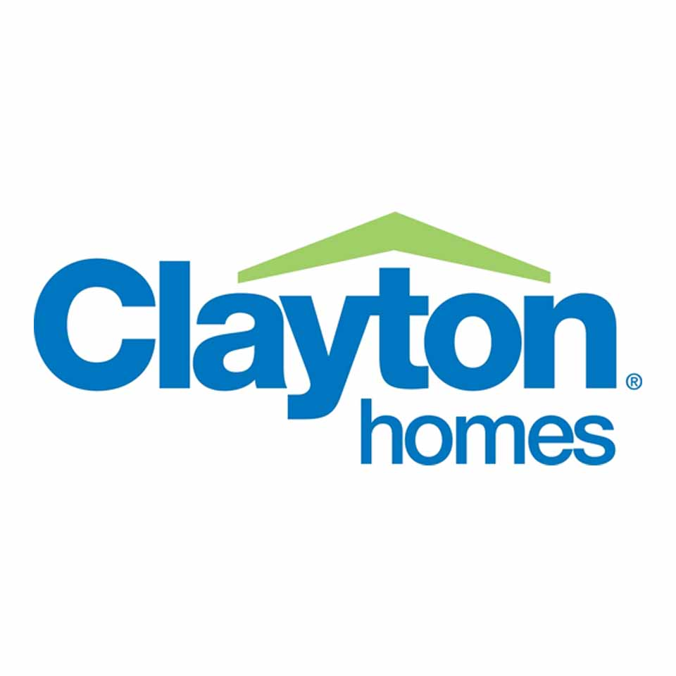 Clayton Homes.jpg