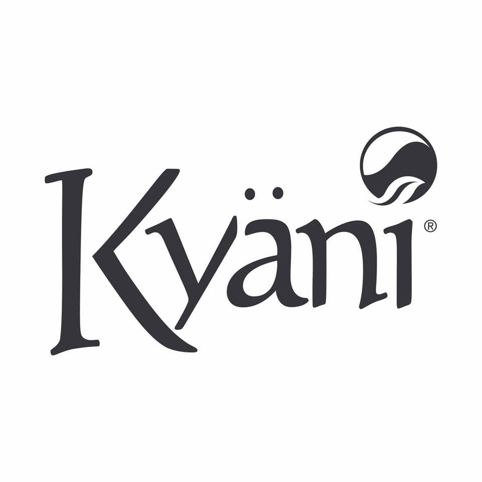 Kyani.jpg