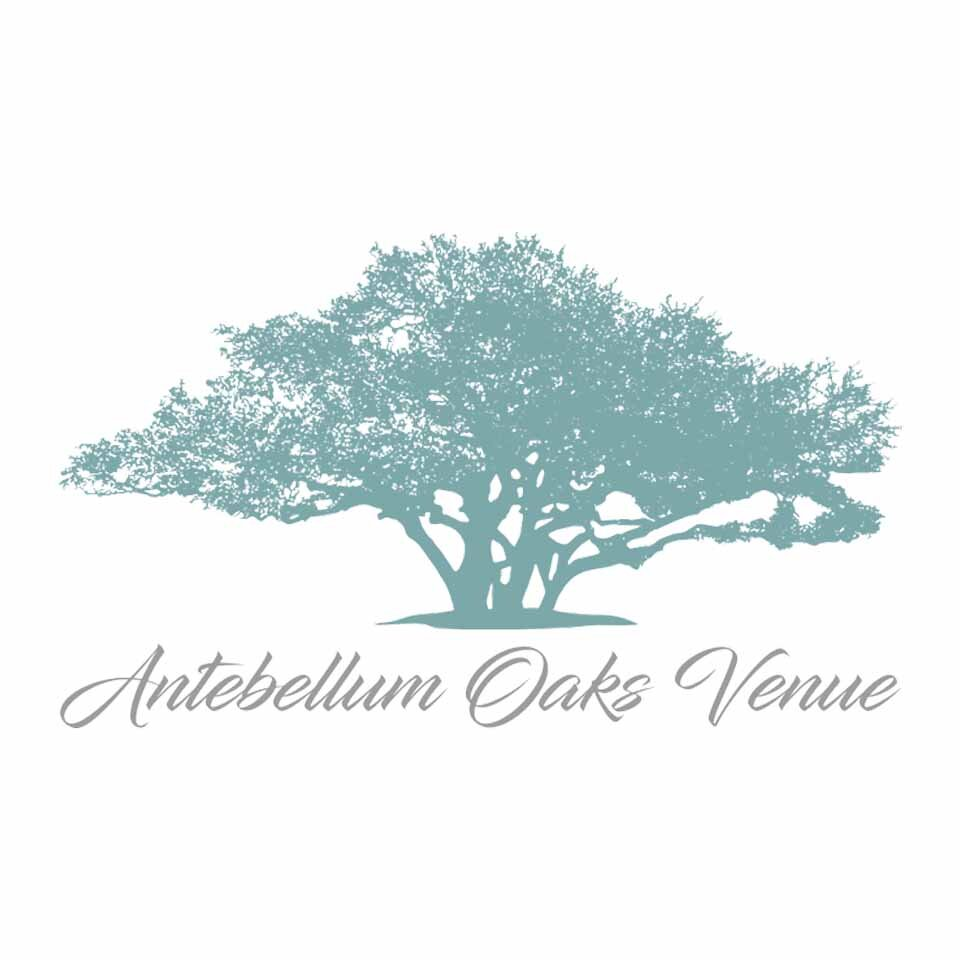 Antebellum Oaks.jpg