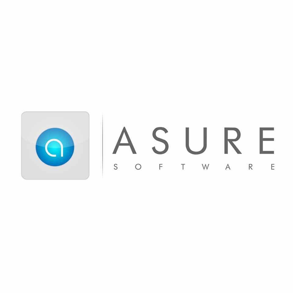 Asure Software.jpg