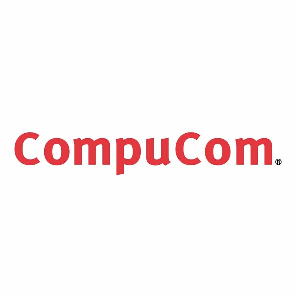 Compucom.jpg