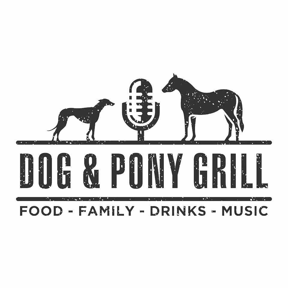 Dog & Pony.jpg