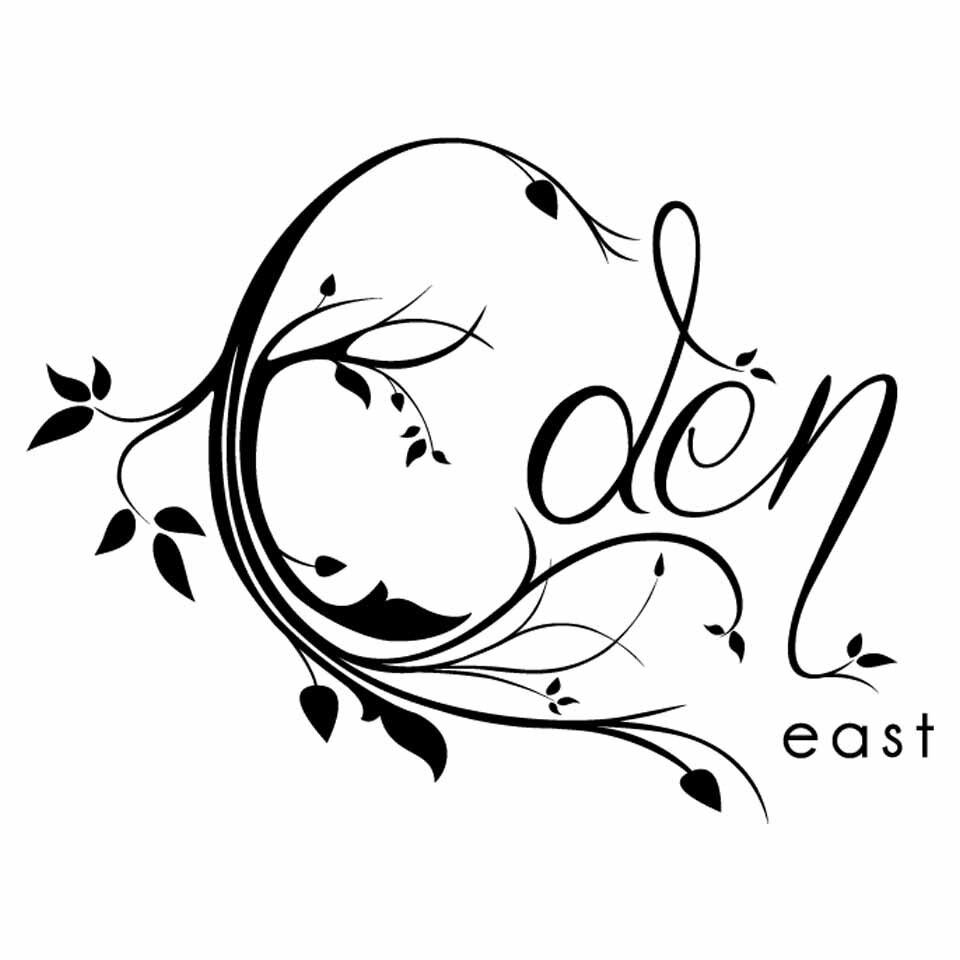 Eden East Farms.jpg