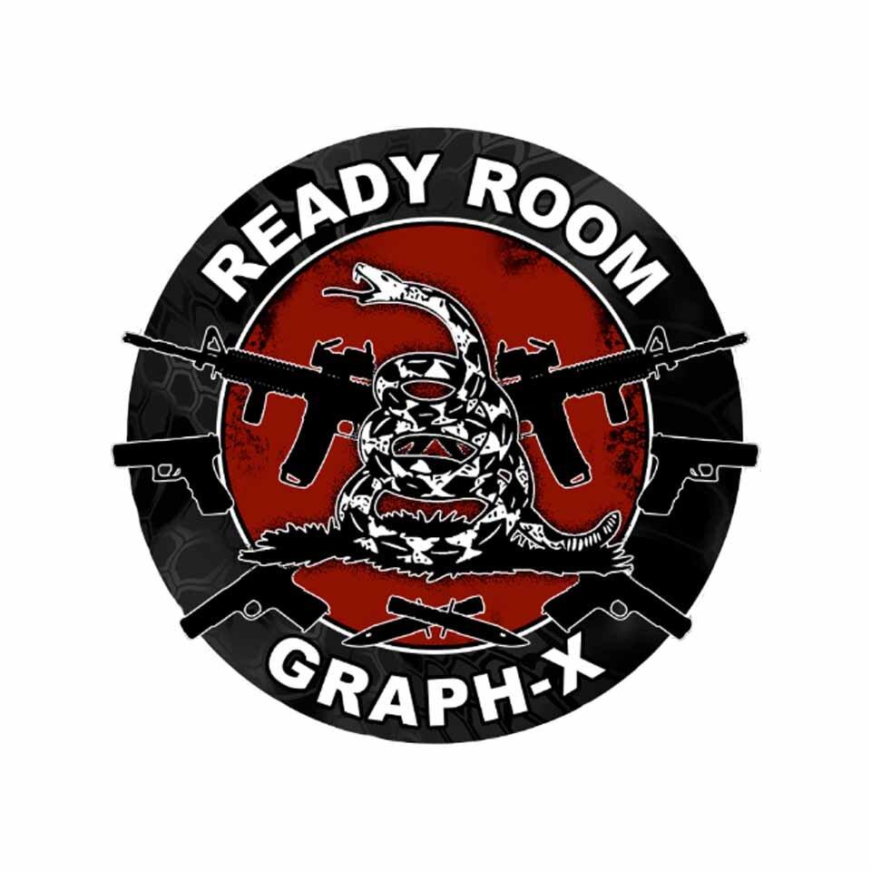 RRGX.jpg