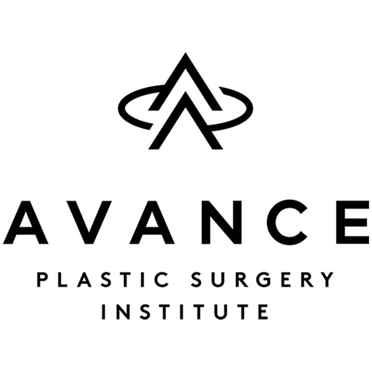 Avance Erez Logo.png