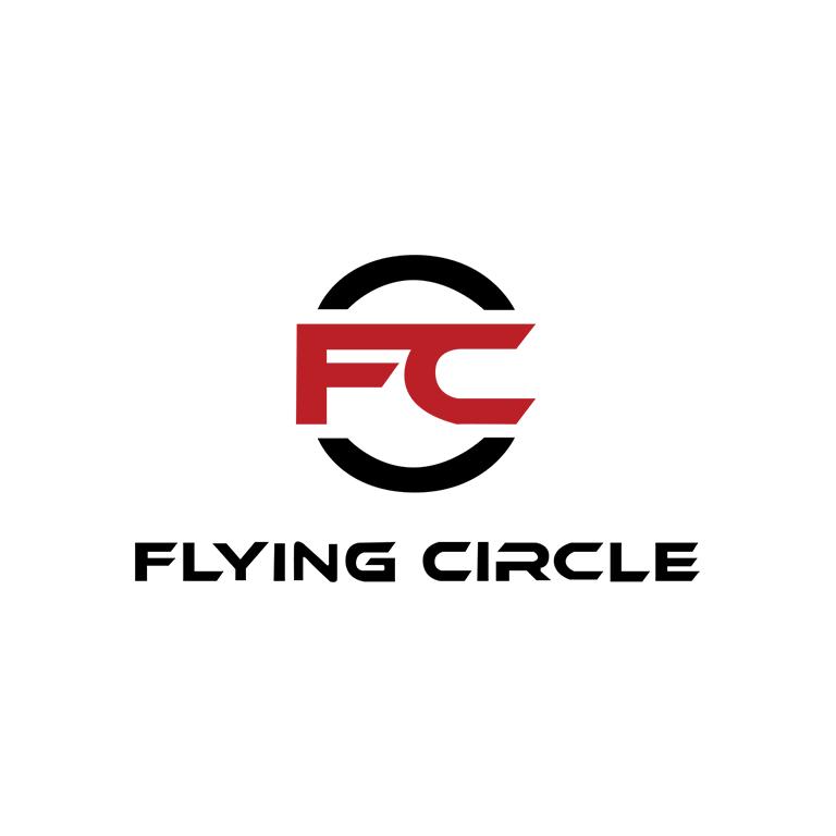 Flying Circle.png