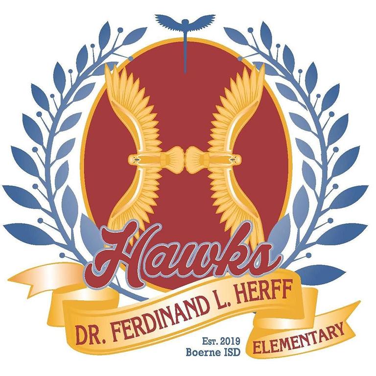 Herff Elm School Logo.png