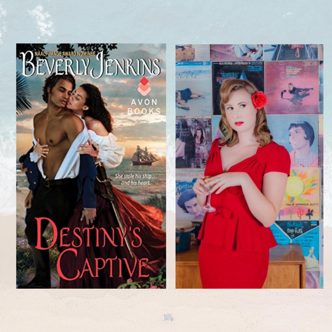 Destinys captive.png