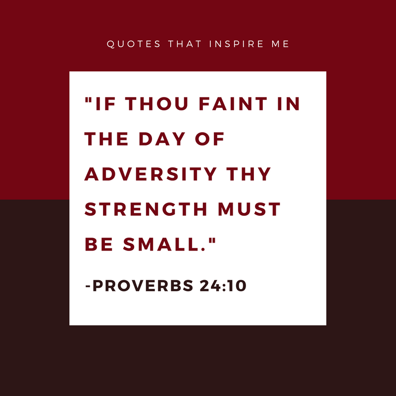 proverbs2410.png