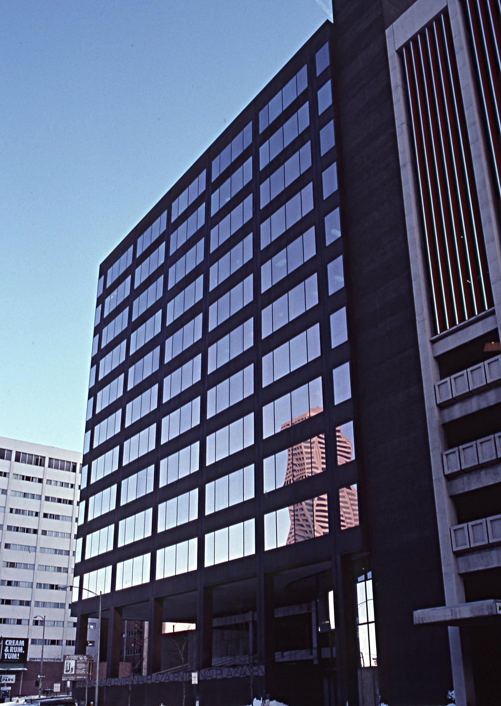 Denver Center Building011 cropped.jpg