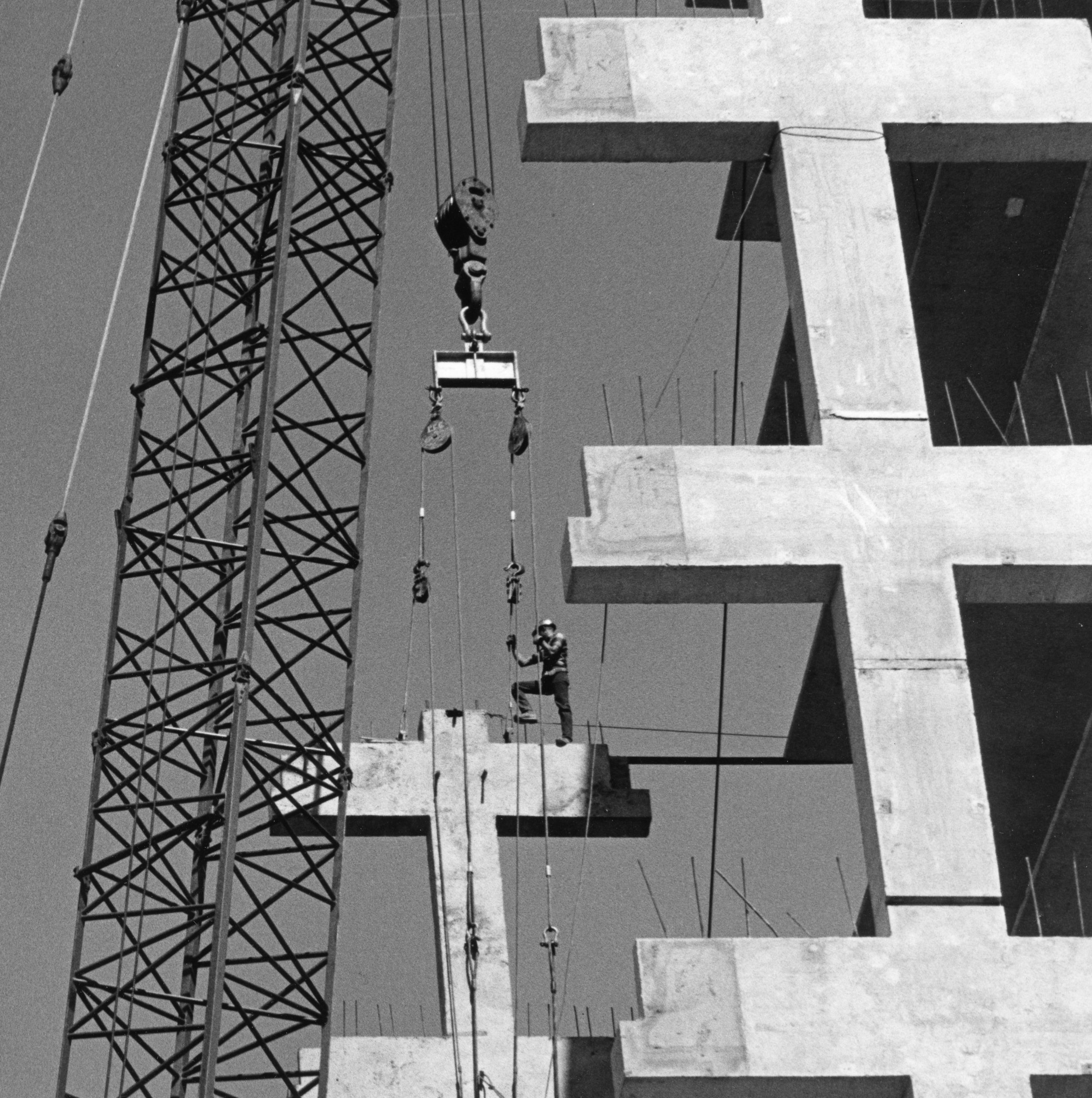 Robert Construction BW007.jpg