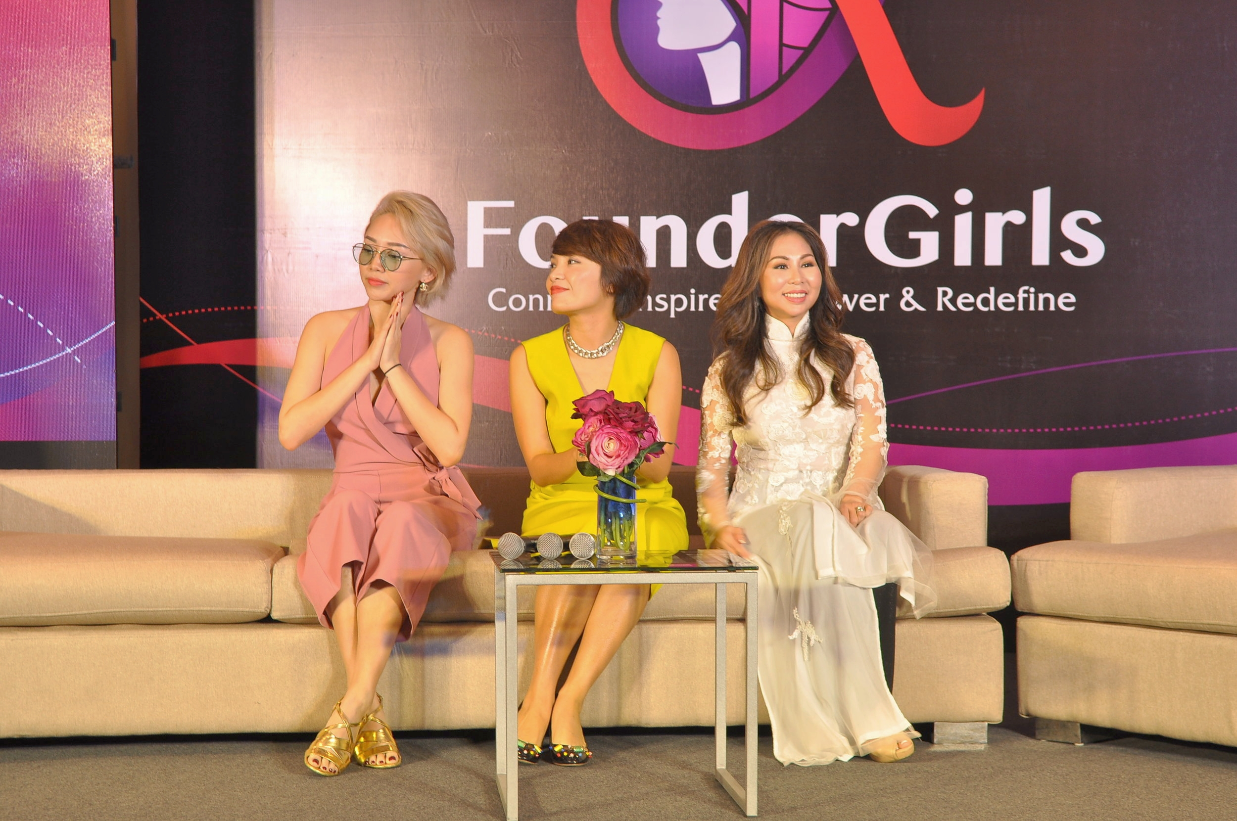 lan_bercu_founder_girls_speaker.JPG