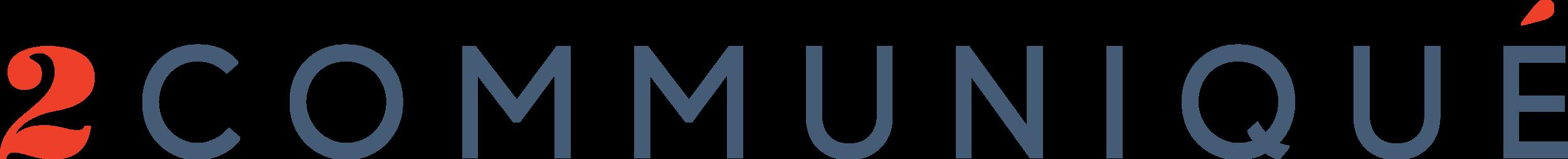 2communique Logo.png