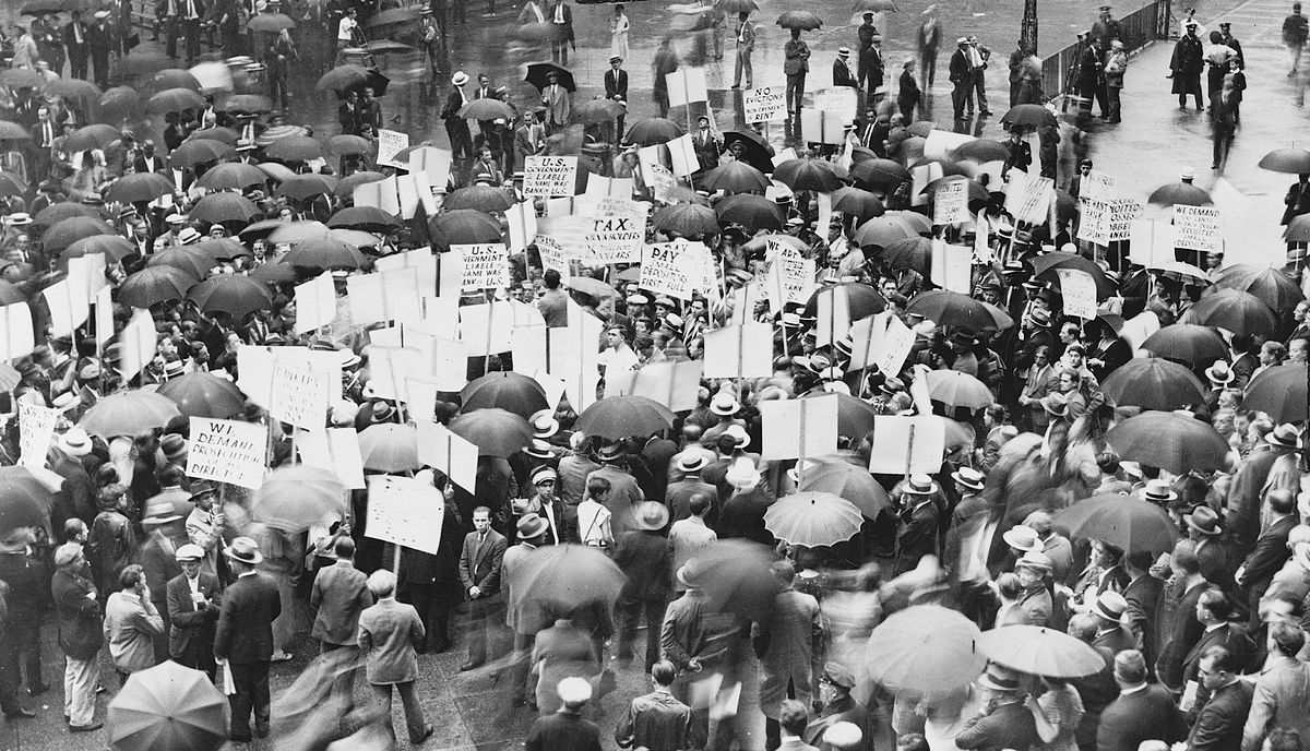 Public Domain Image B yWorld Telegram staff photographer – Library of Congress New Yor kWorld - Telegram & Sun Collection