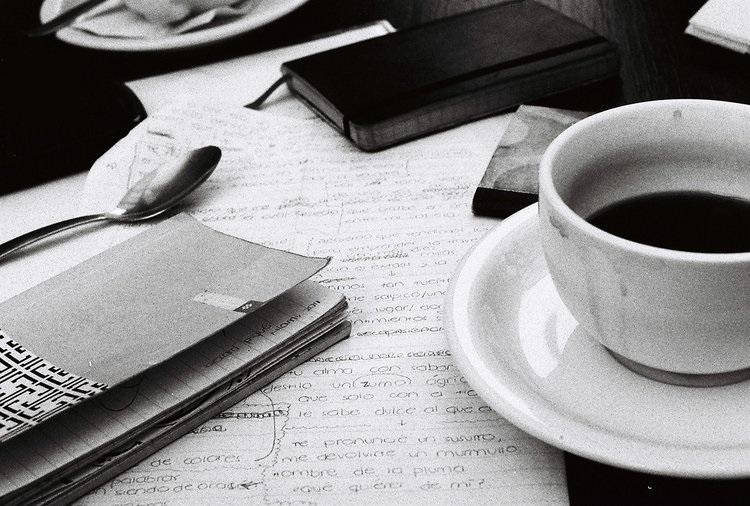Photography+Everyday.jpg