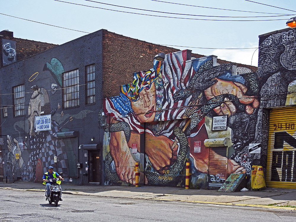 Bushwick Graffiti Tours NYC 1.jpg