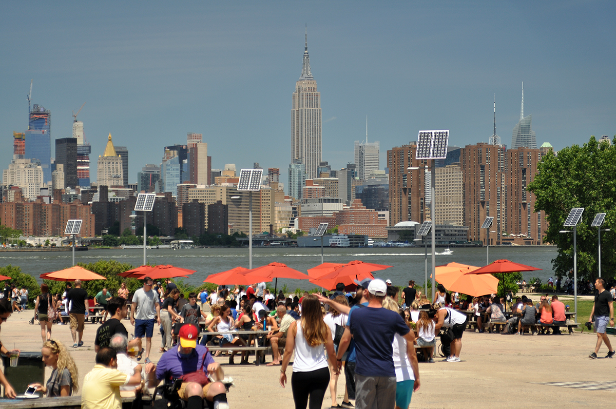 Williamsburg Manhattan views.jpg