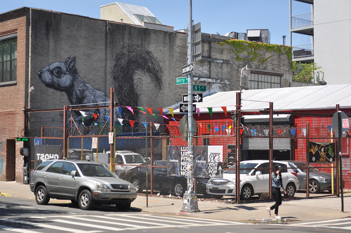 Williamsburg Street Art.jpg