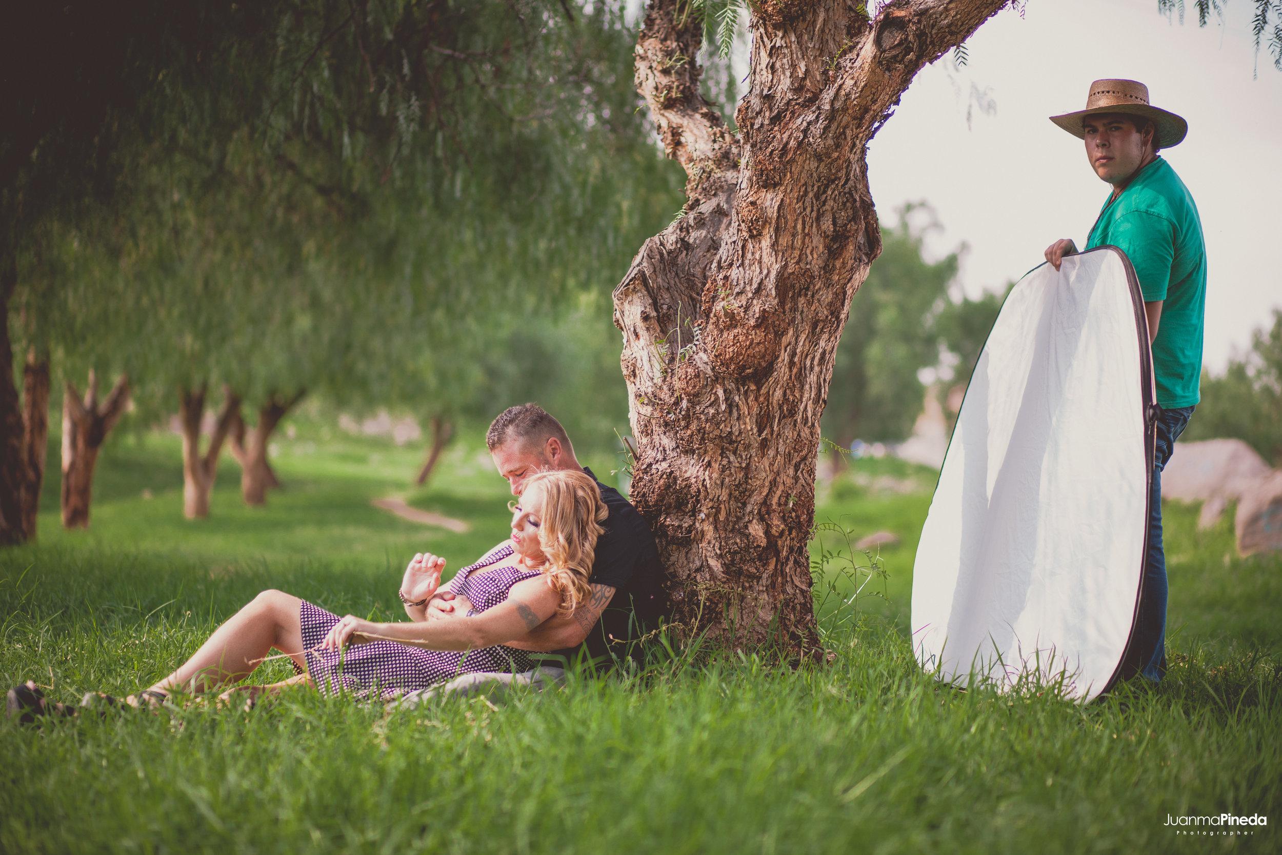 Sullivan Family World Trip (150 de 453)www.juanmapineda.com.jpg