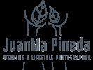 Logo-Completo_(colores oficiales).png