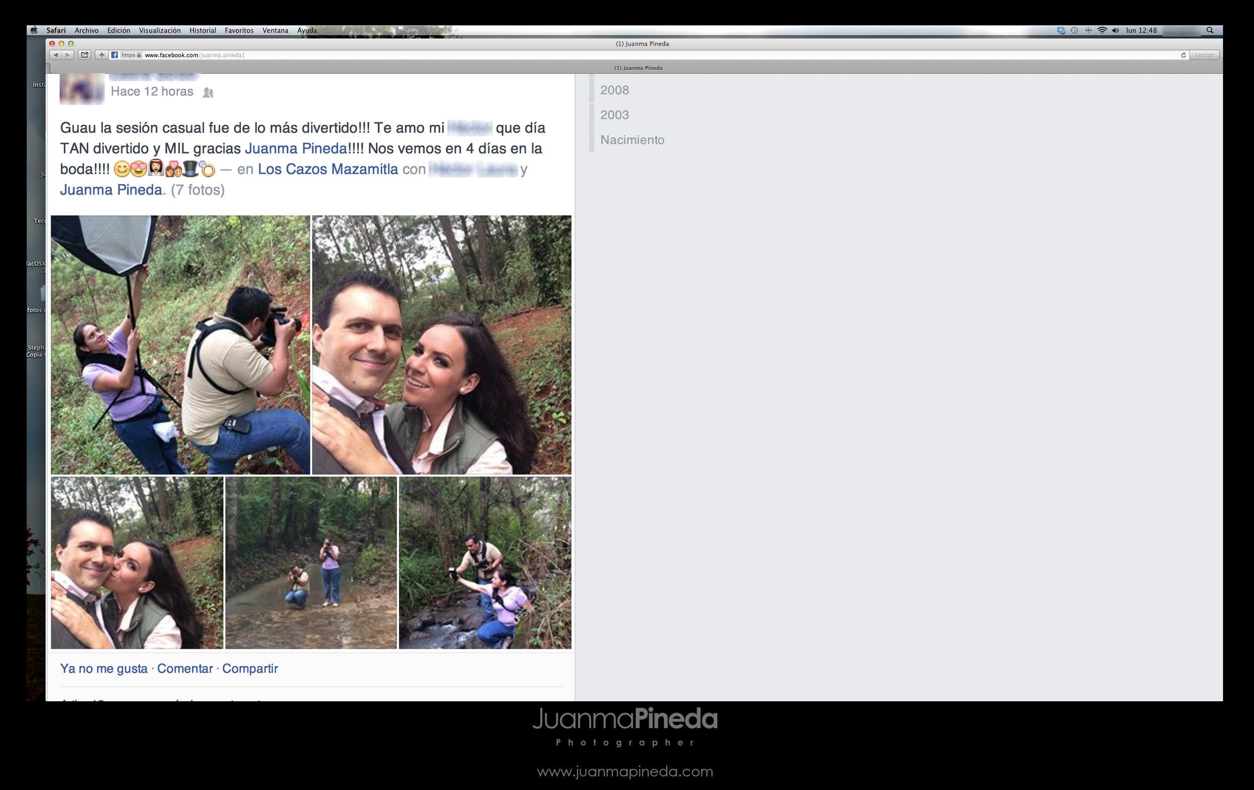Captura de pantalla 2014-09-15 a la(s) 12.48.09.jpg