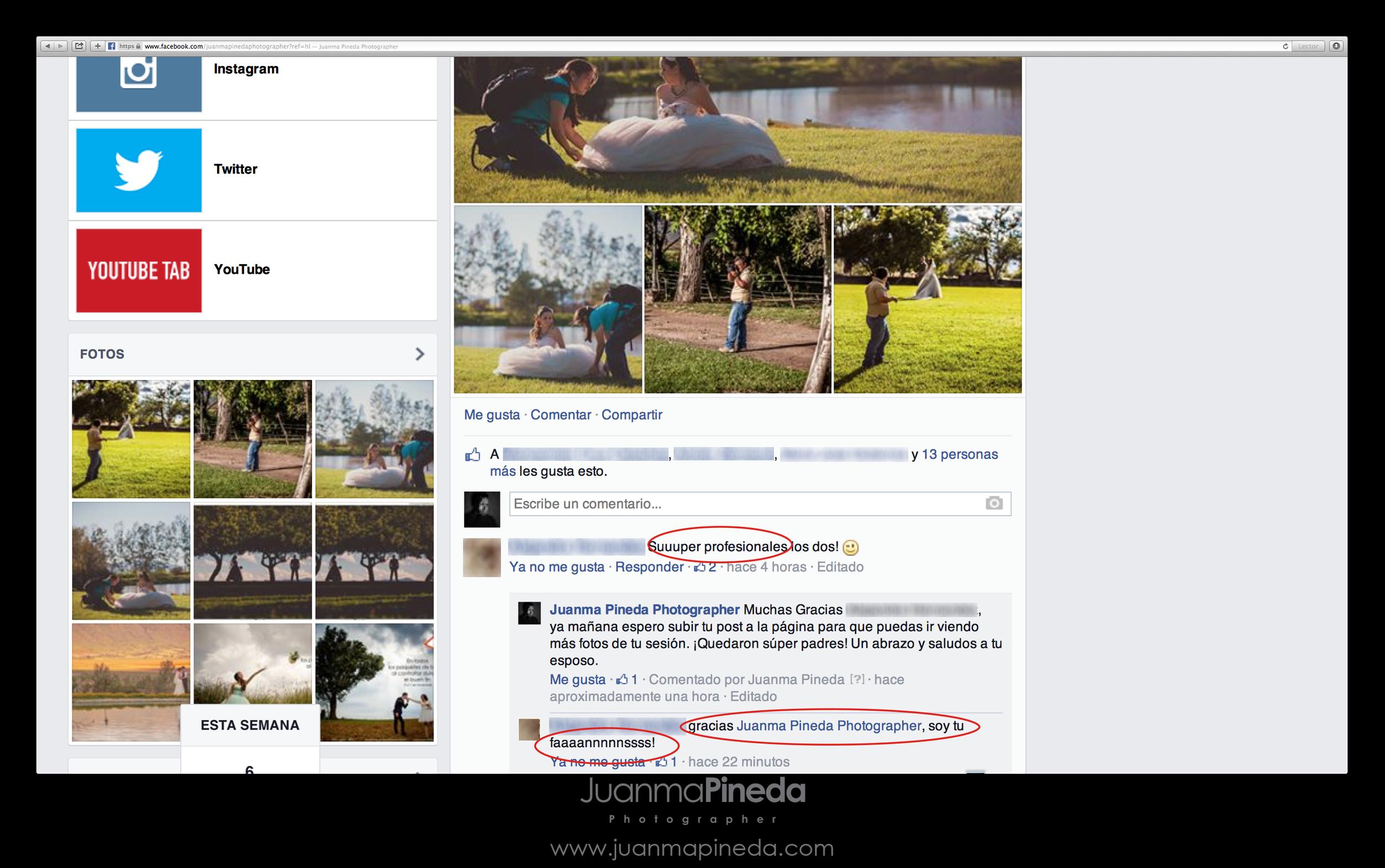 Captura de pantalla 2014-11-18 a la(s) 13.47.21.png