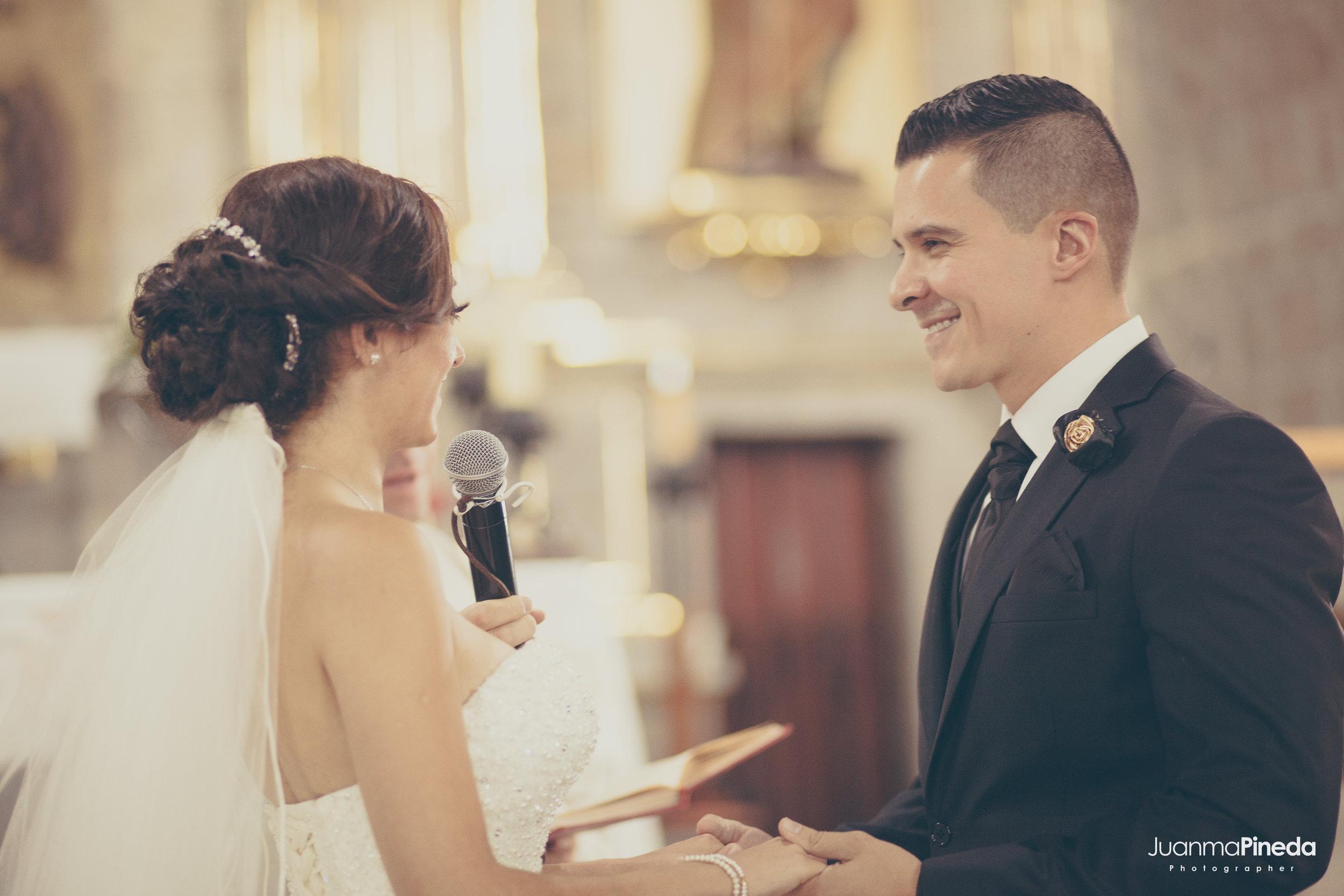 Ceremonia Religiosa-1-5.jpg