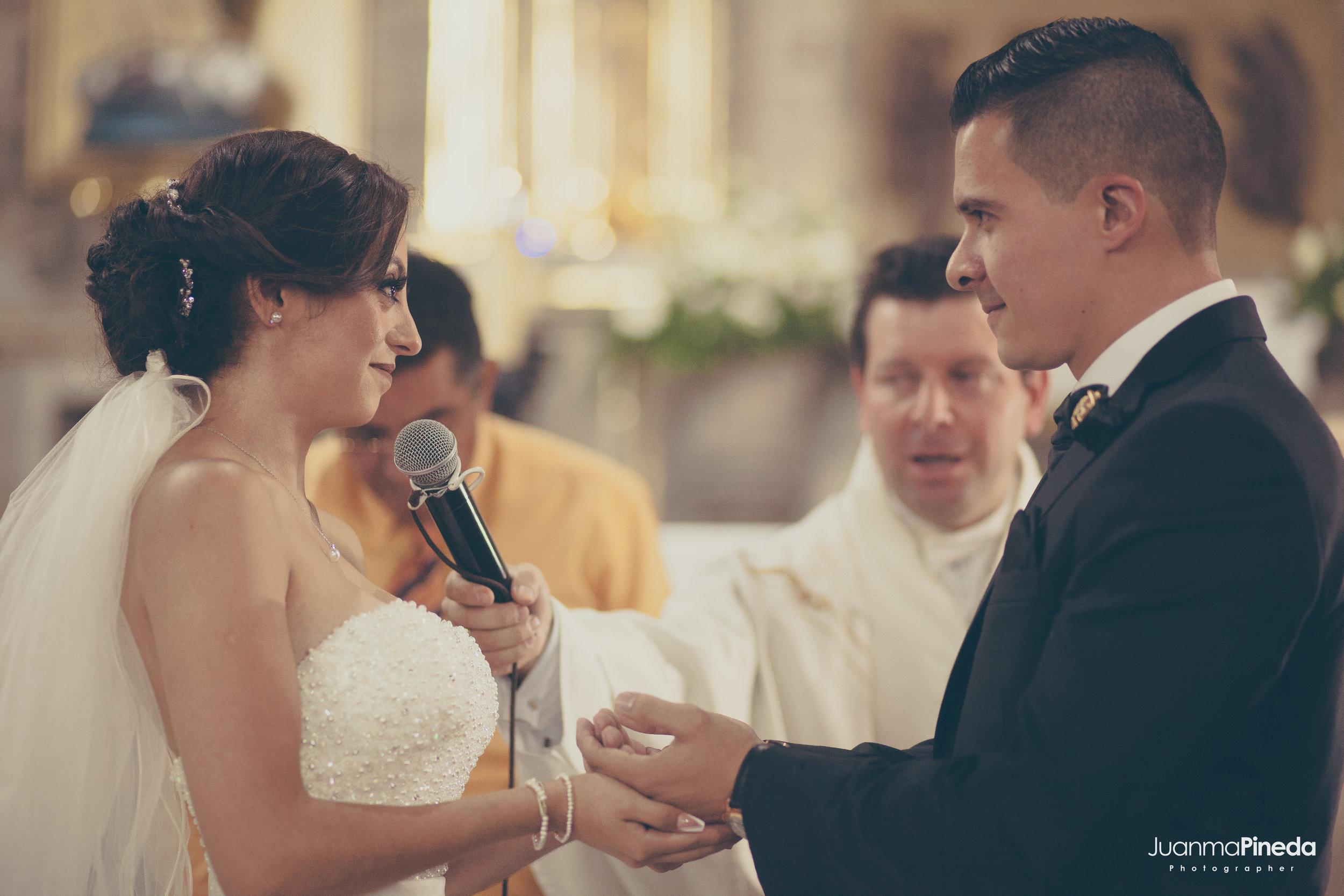 Ceremonia Religiosa-1-8.jpg