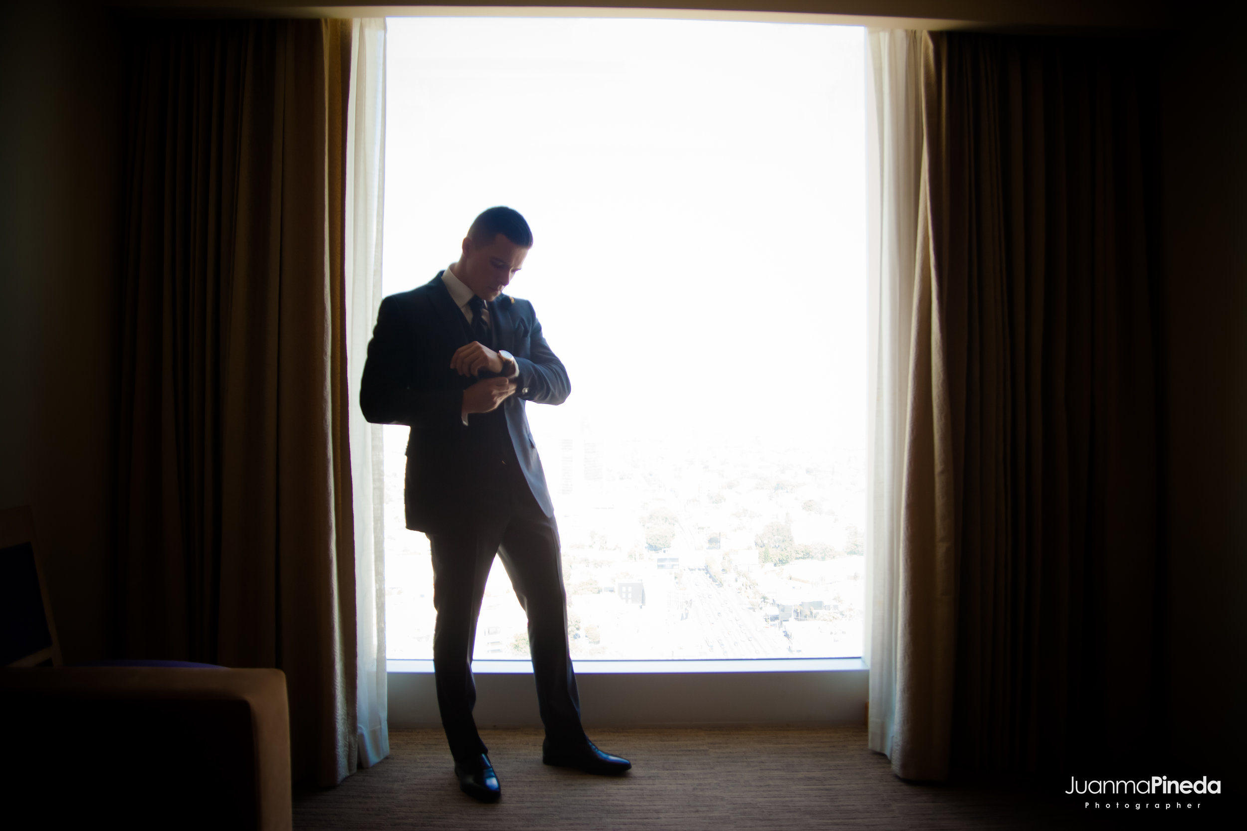Hotel-Riu-Getting-Ready-1-6.jpg