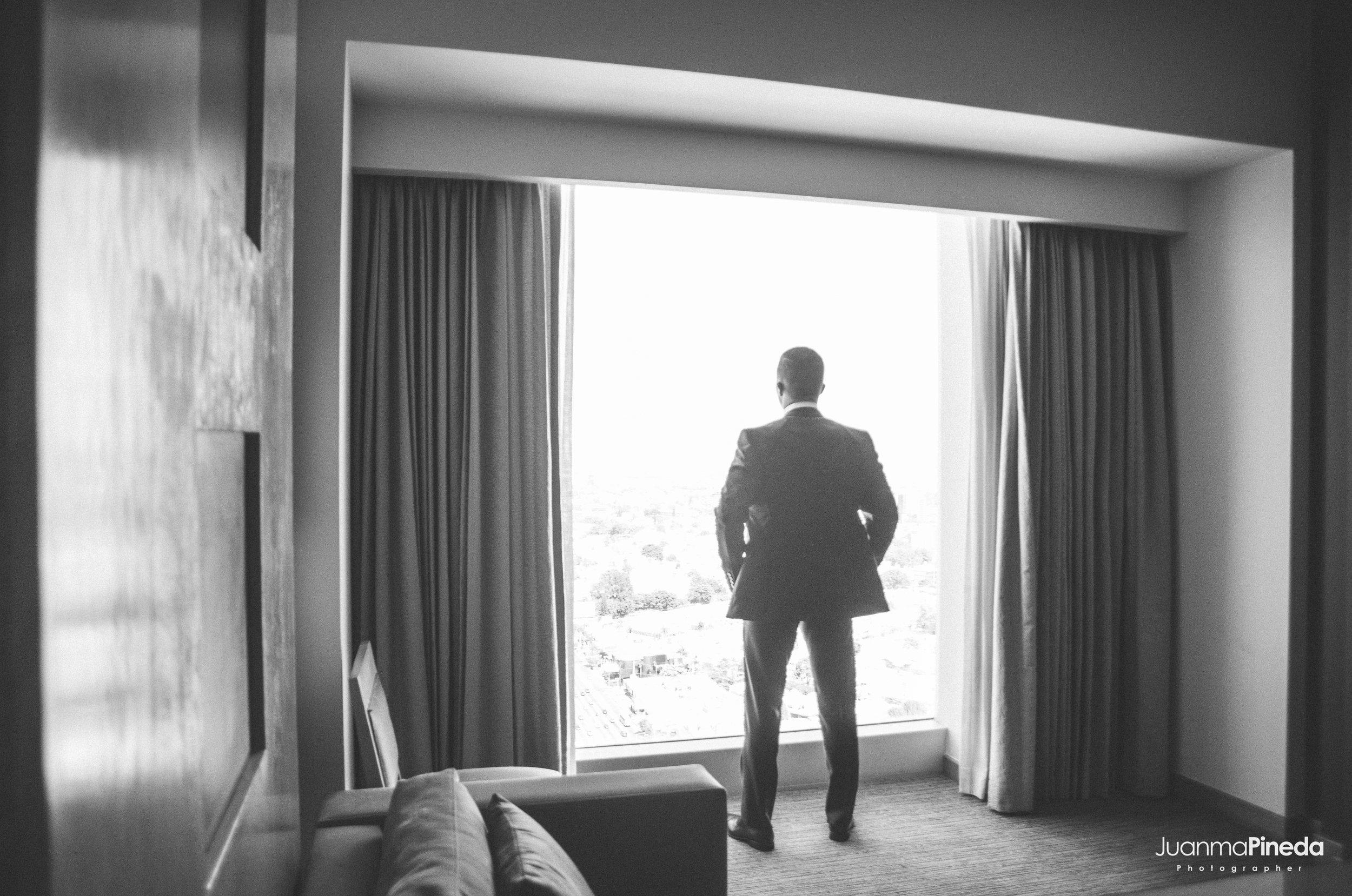 Hotel-Riu-Getting-Ready-1-4.jpg