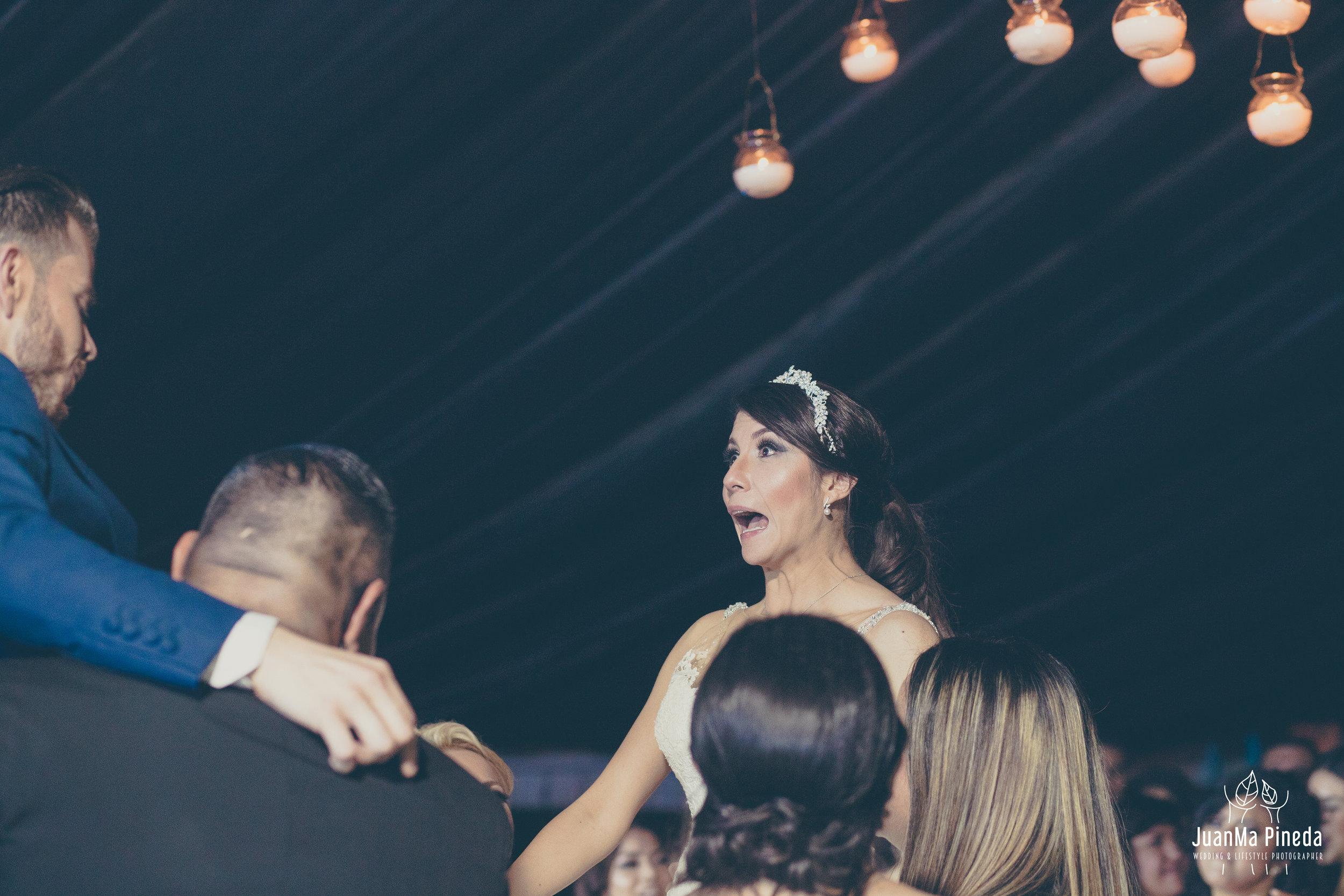 Juanma+Pineda+Photographer001.jpg