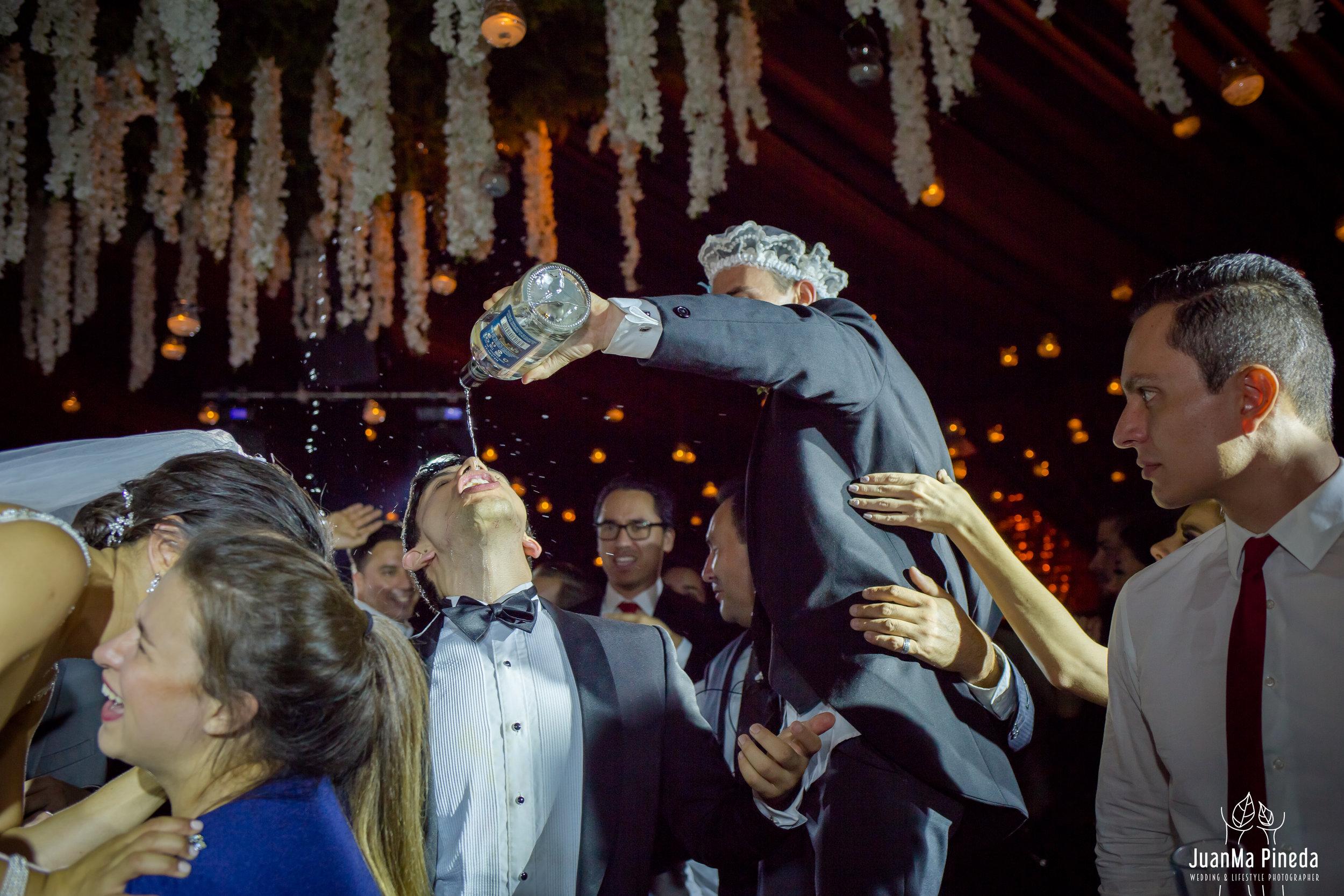 Wedding+Day+Photographer-1-15.jpg