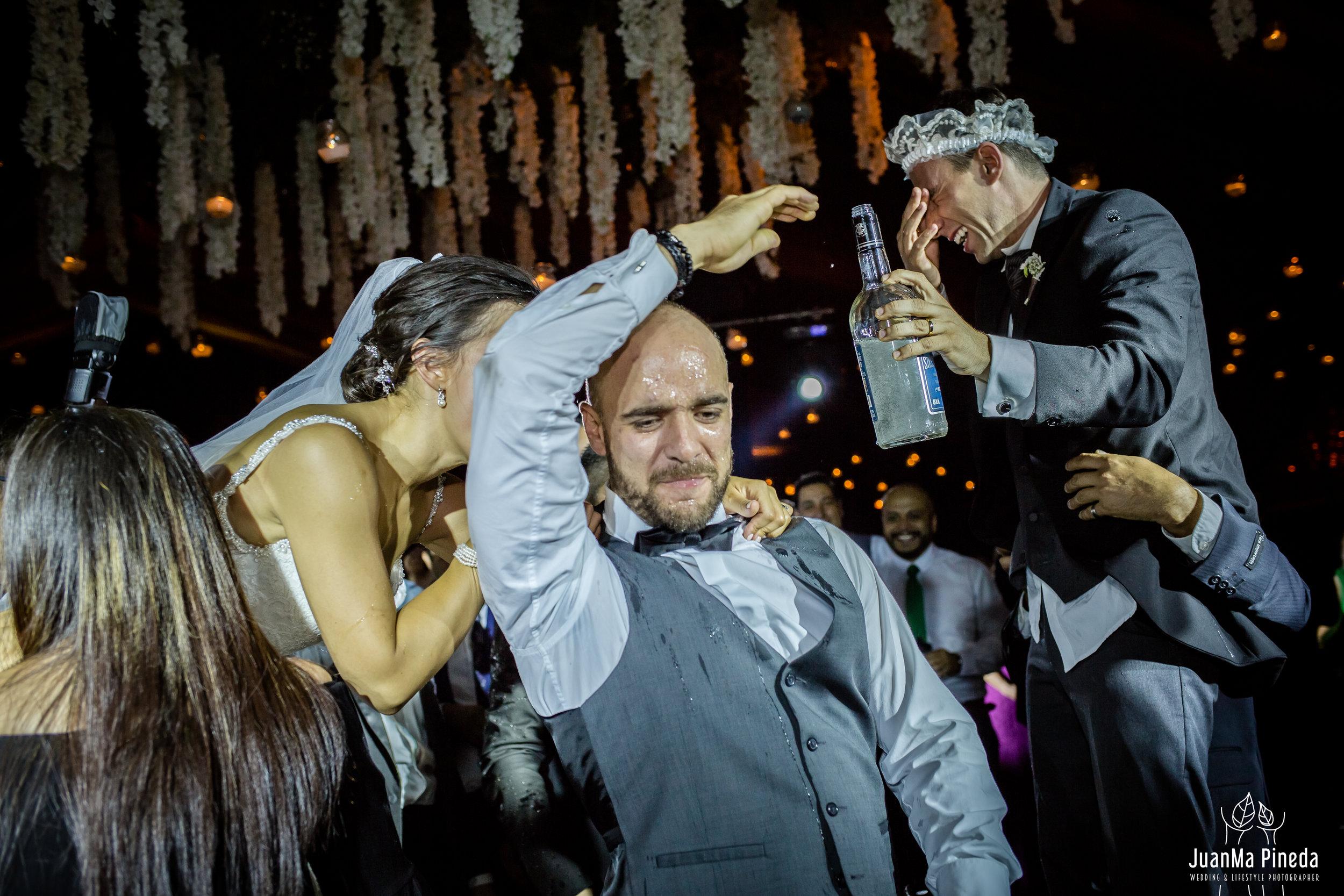 Wedding+Day+Photographer-1-18.jpg