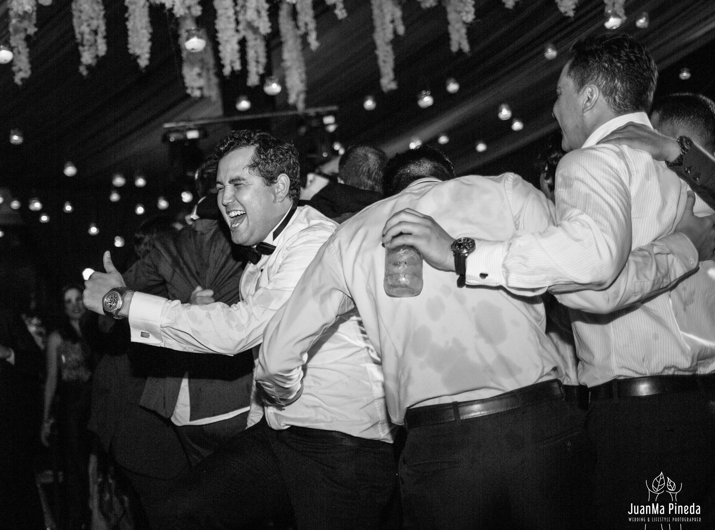 Wedding+Day+Photographer-1-20.jpg