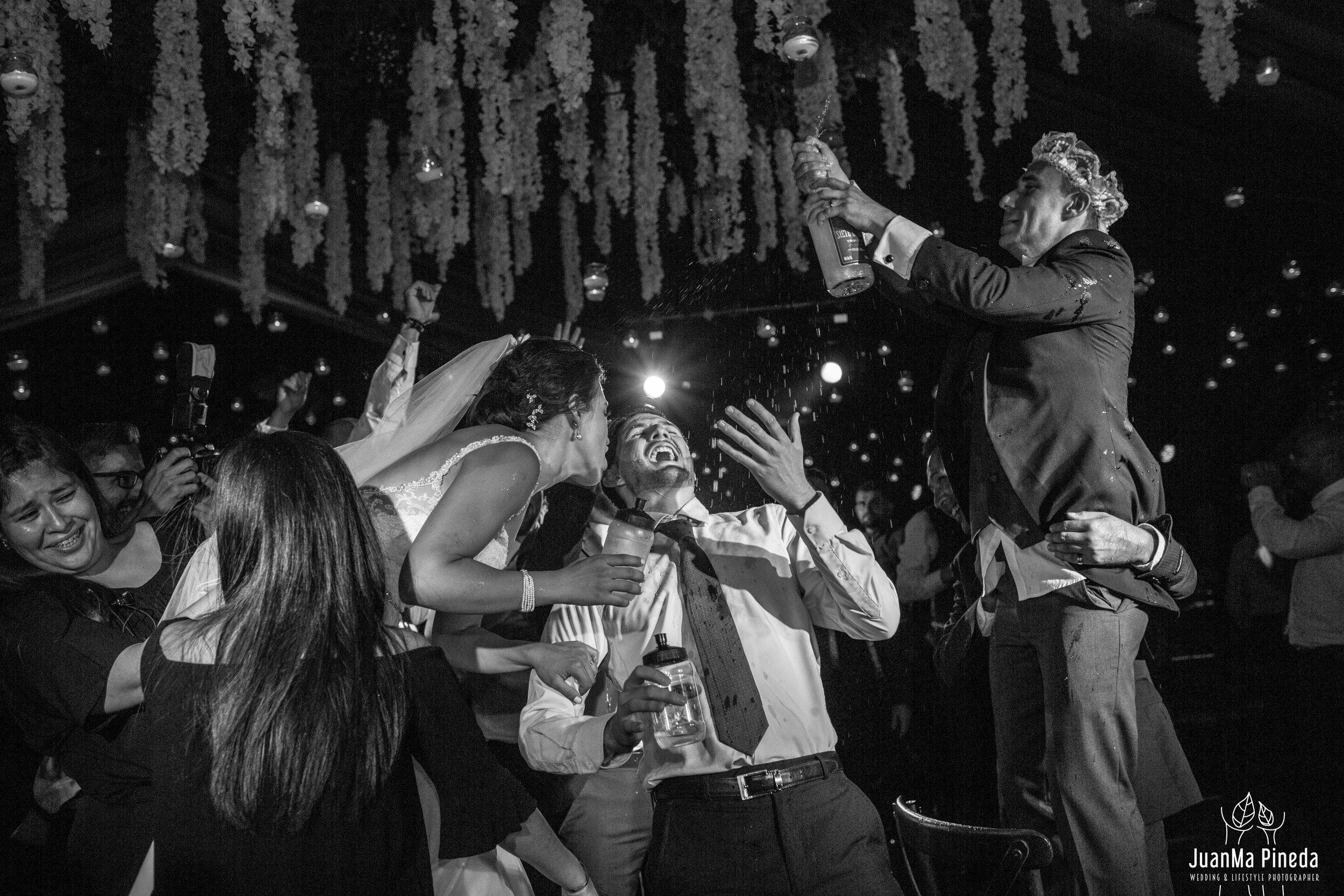 Wedding+Day+Photographer-1-19.jpg