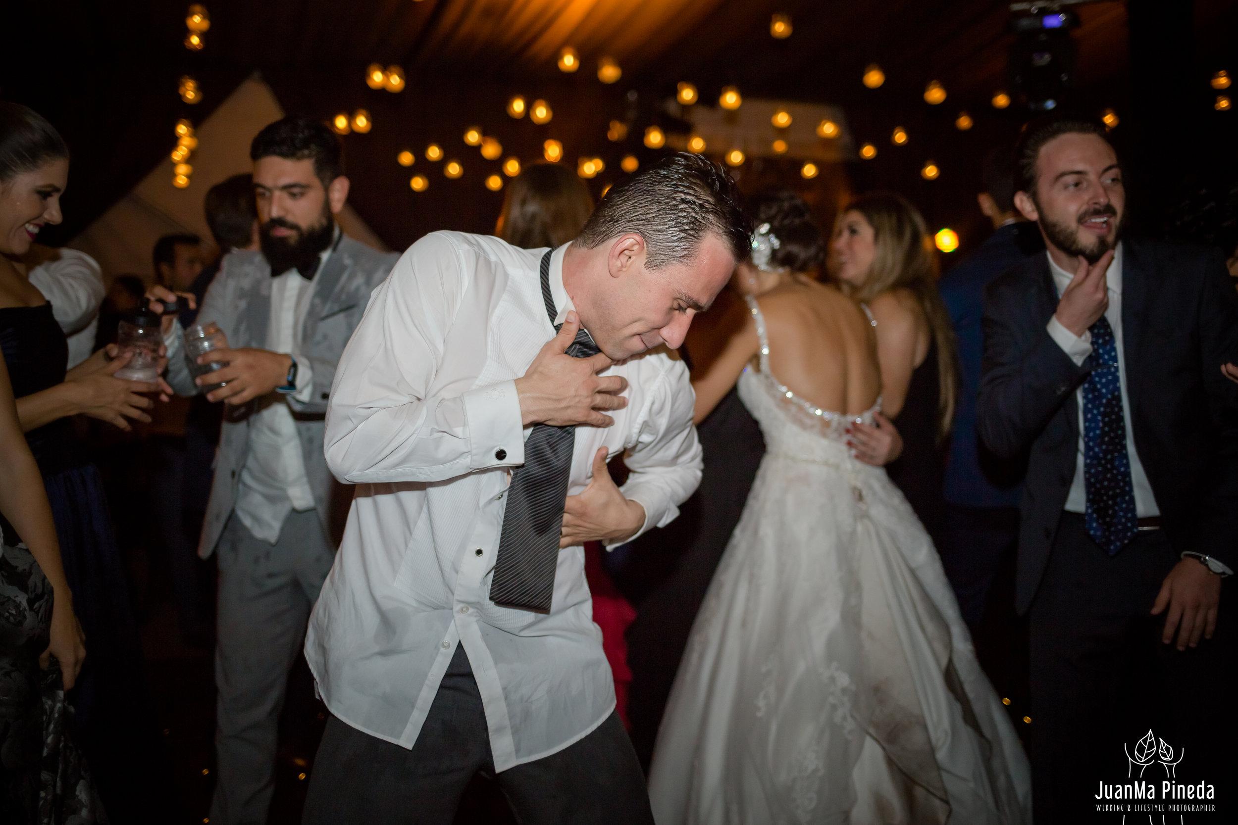 Wedding+Day+Photographer-1-21.jpg