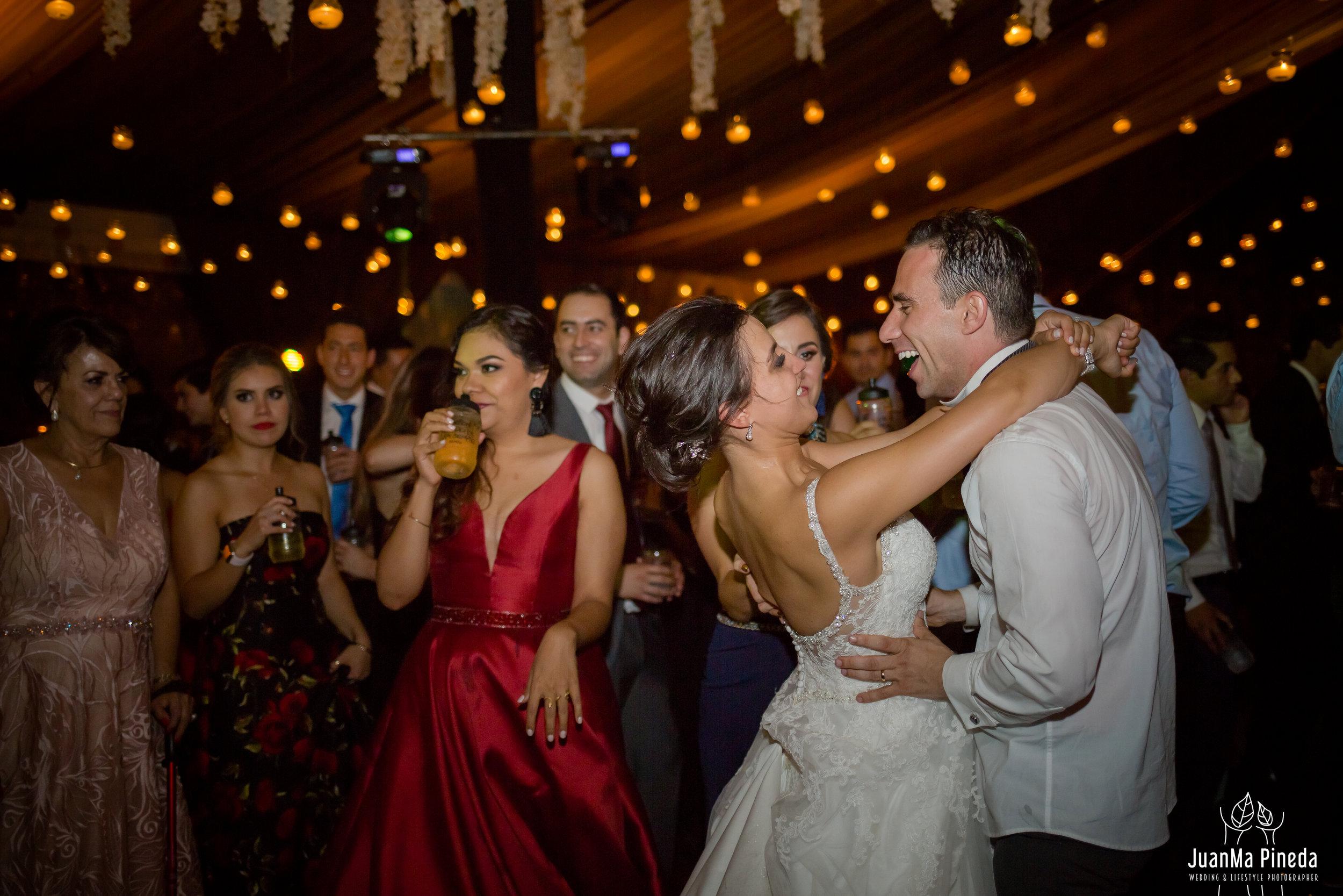 Wedding+Day+Photographer-1-22.jpg