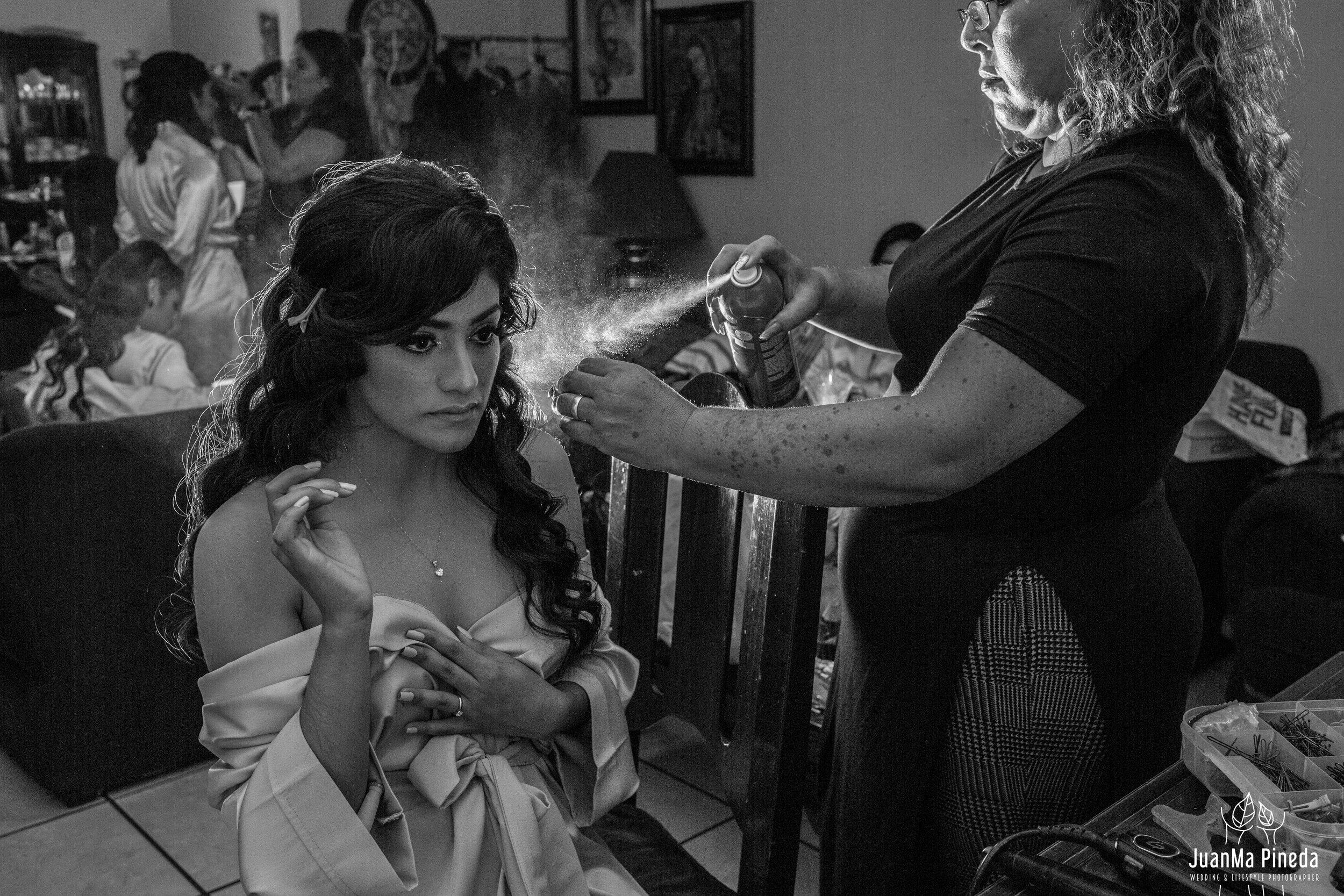 Arreglo+Novios+Fotógrafo+Guadalajara-1-11.jpg