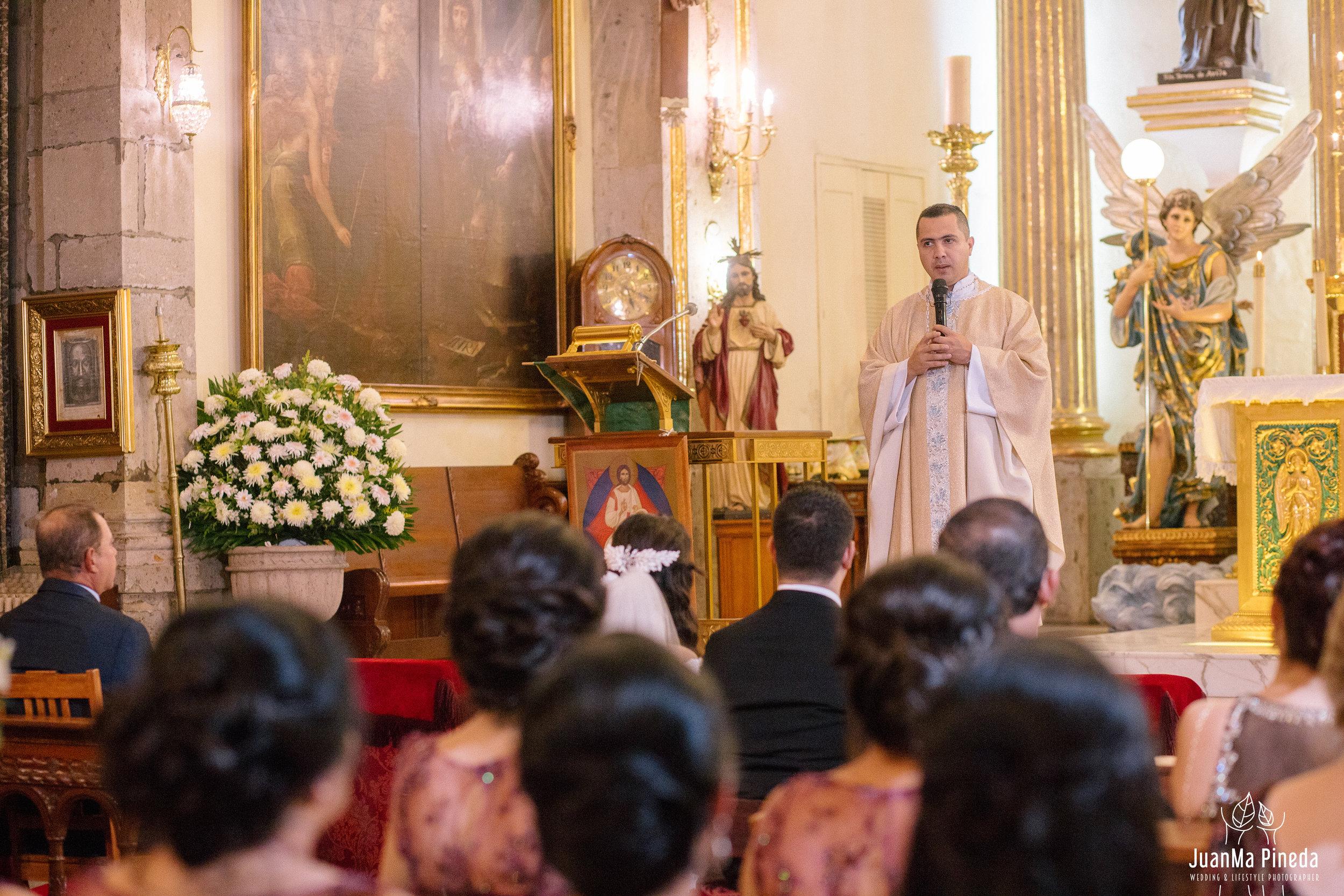 Boda+Templo+Nuestra+Señora+Carmen-1-3.jpg