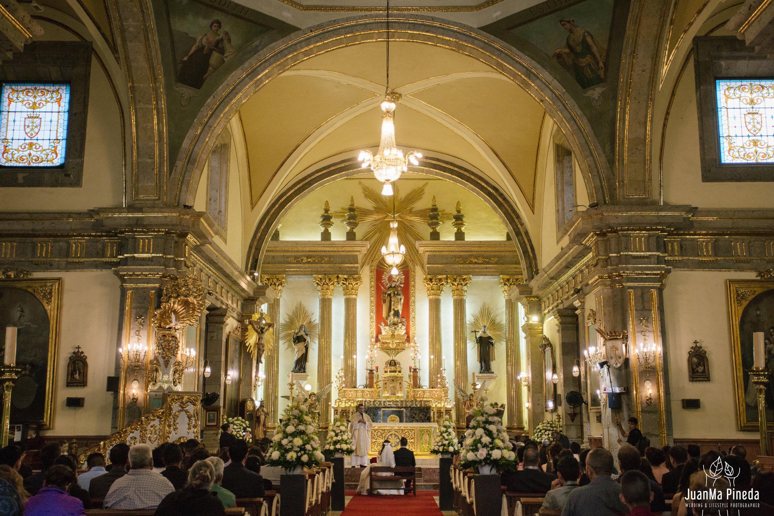 Templo+Nuestra+Señora+Carmen-1-10.jpg