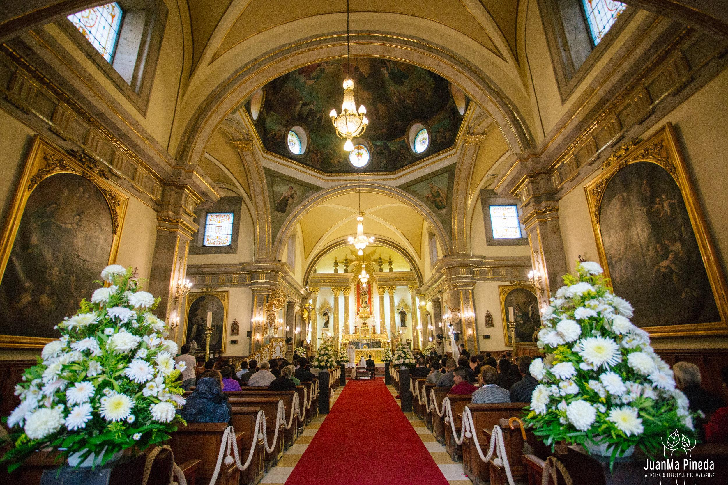 Templo+Nuestra+Señora+Carmen-1-11.jpg