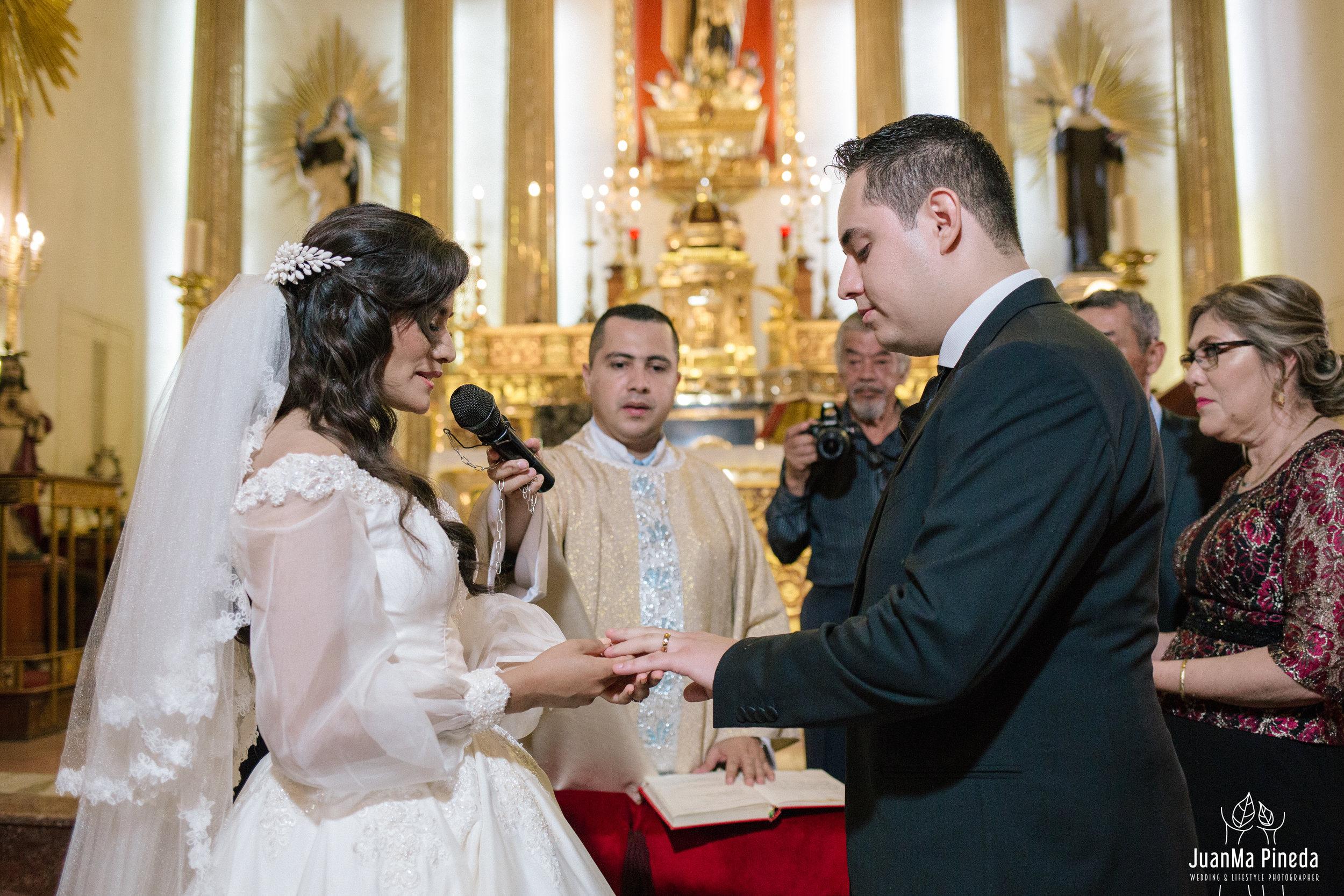 Templo+Nuestra+Señora+Carmen-1-13.jpg