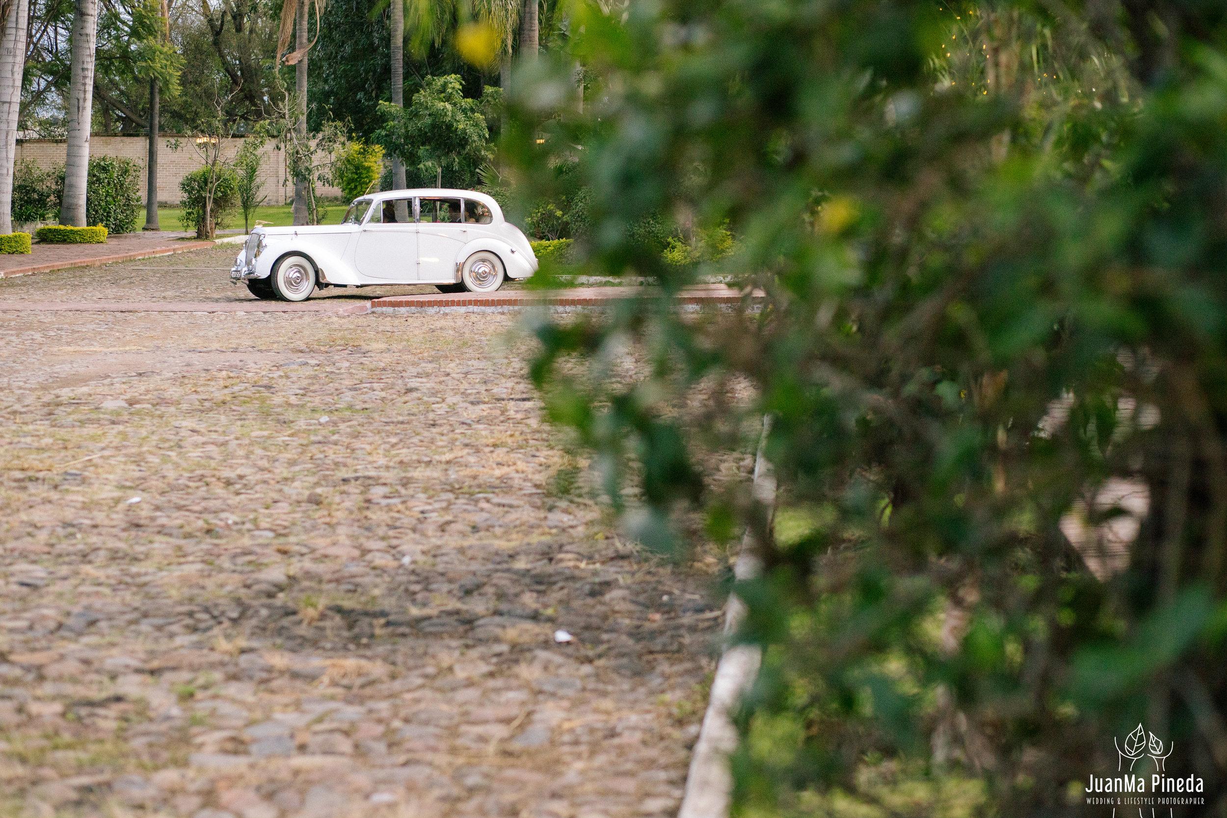 Fotografía+Boda+Hacienda+Siembra-1.jpg