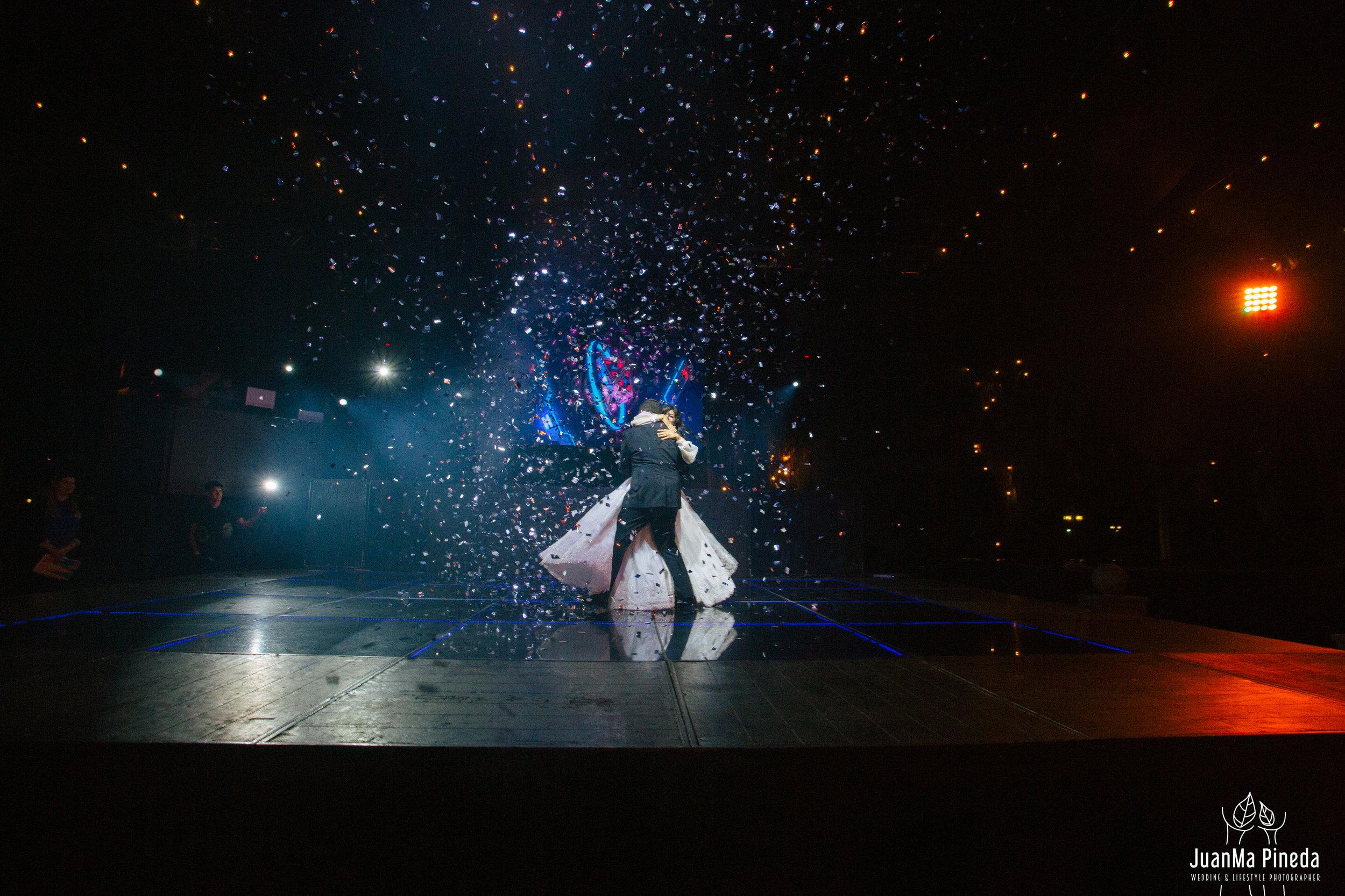 Baile+Fotografía+Boda+Hacienda+Siembra-1-8.jpg