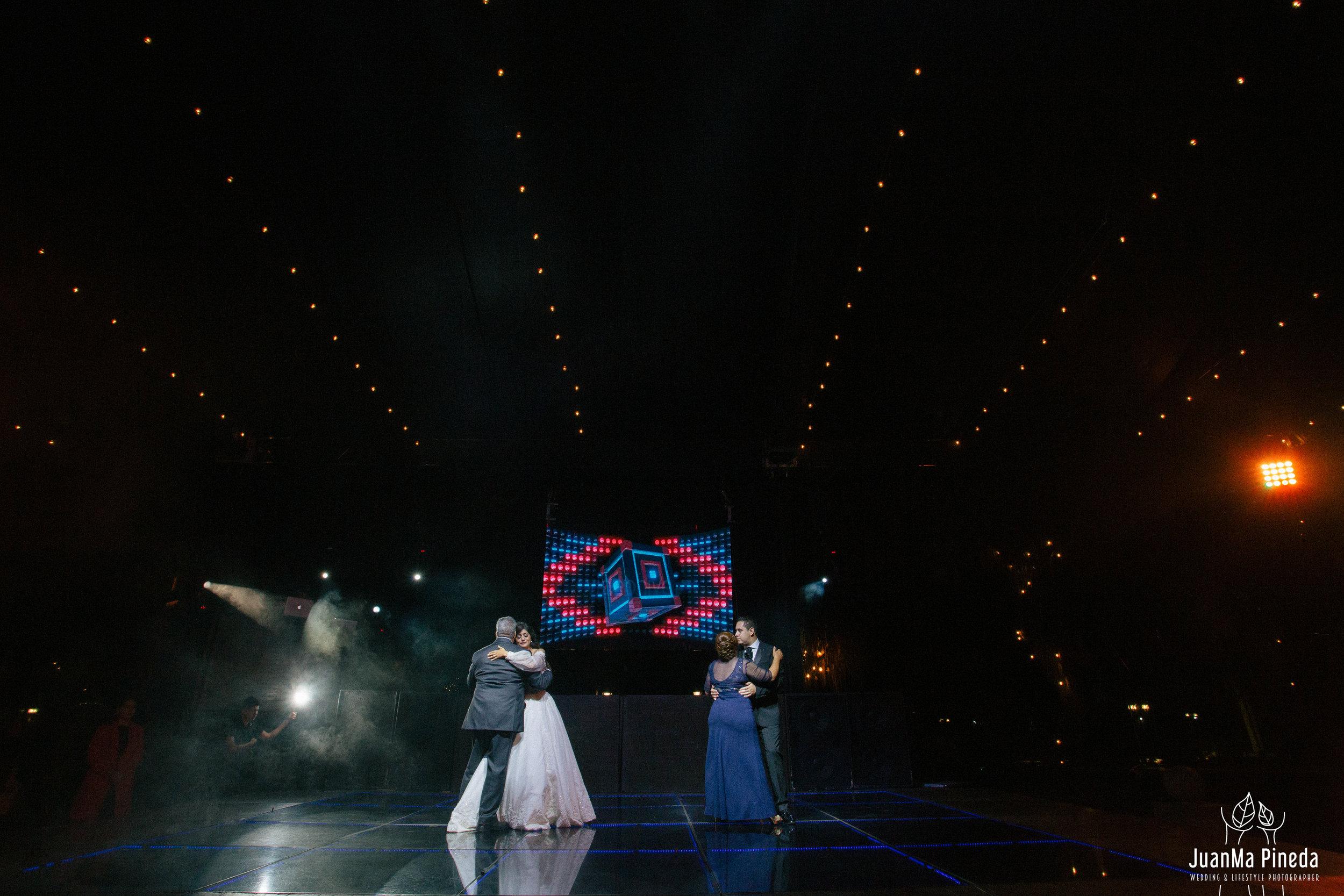 Baile+Fotografía+Boda+Hacienda+Siembra-1.jpg