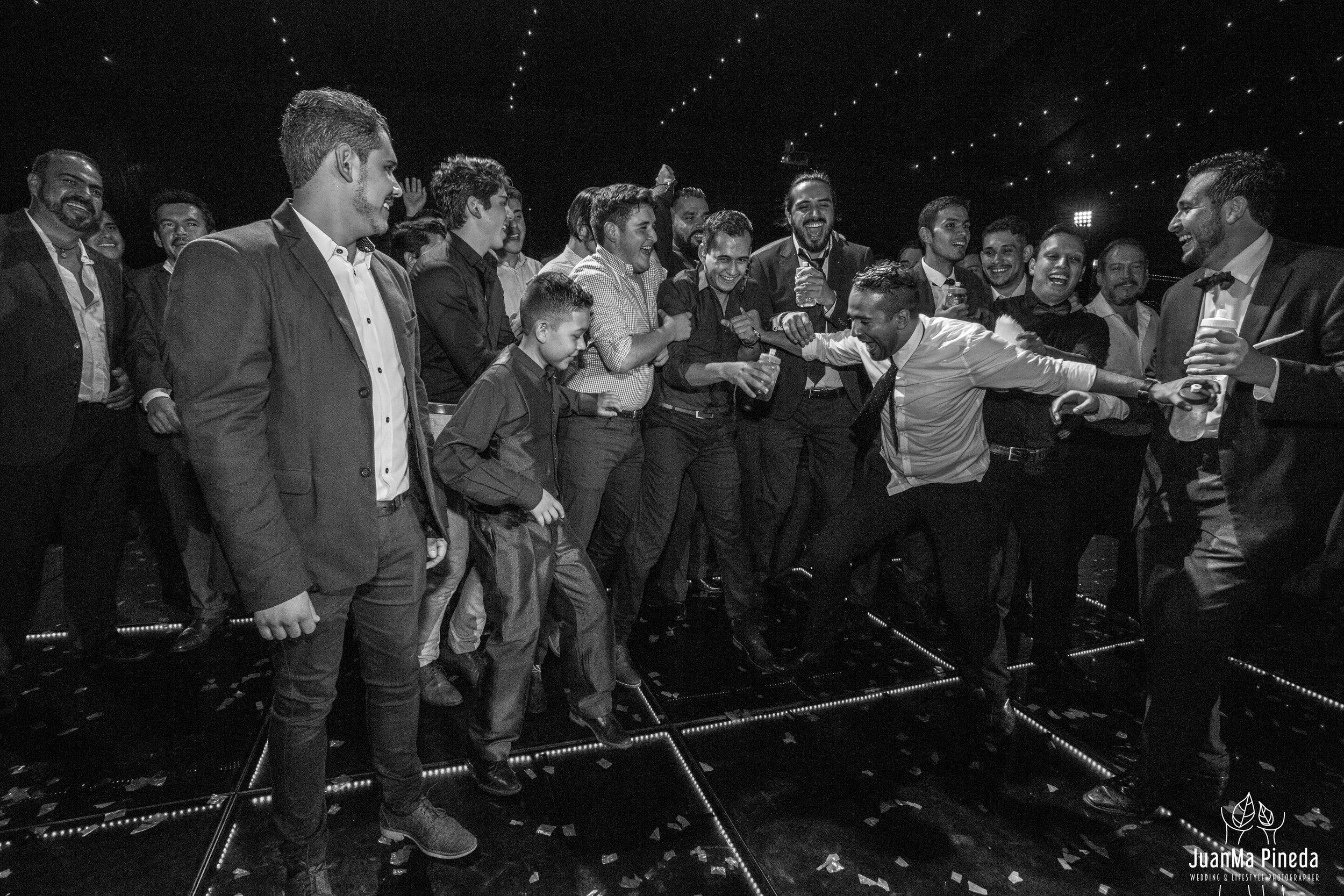Fotógrafo+Bodas+Ramo+Liga-1-16.jpg